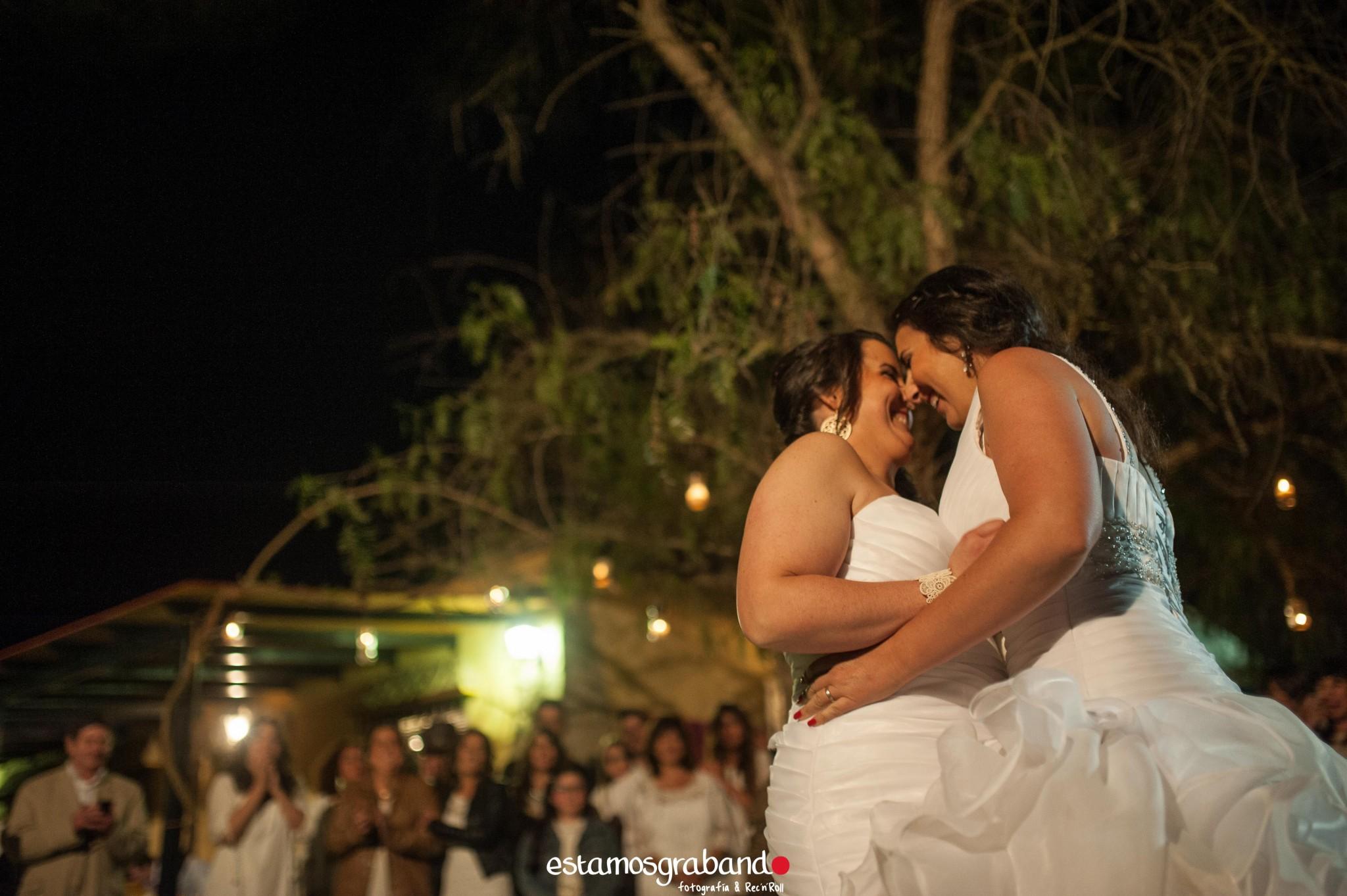 Cris-Rebeca-47 Fotografía de Boda, Rebeca & Cristina - video boda cadiz