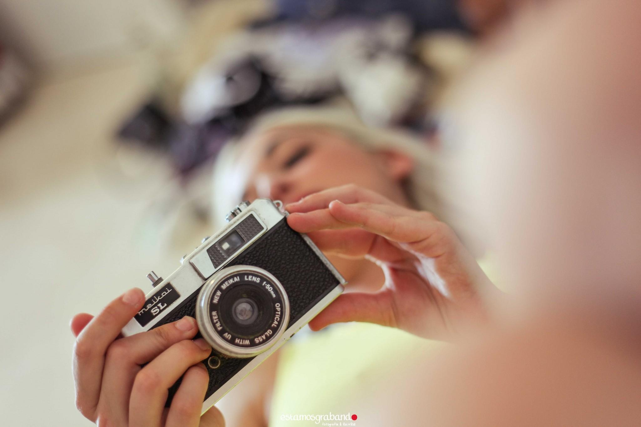 Ana-6 Boudoir Fotografía - video boda cadiz