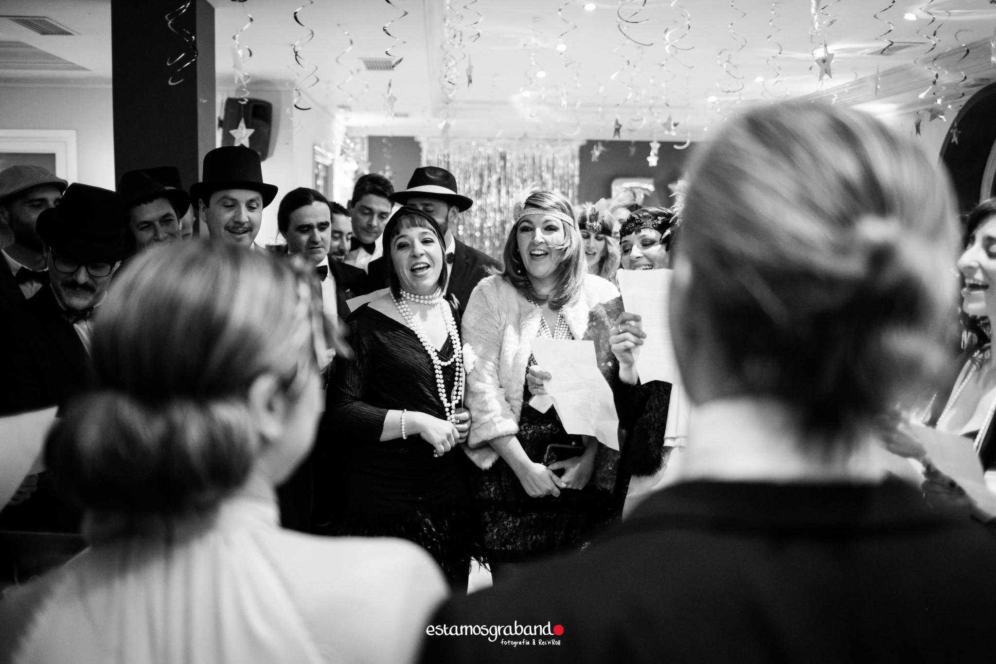 Años-20-BBTP-100-de-109 Los locos Años 20 [Fotografía en La Teta de Julieta, Cádiz] - video boda cadiz