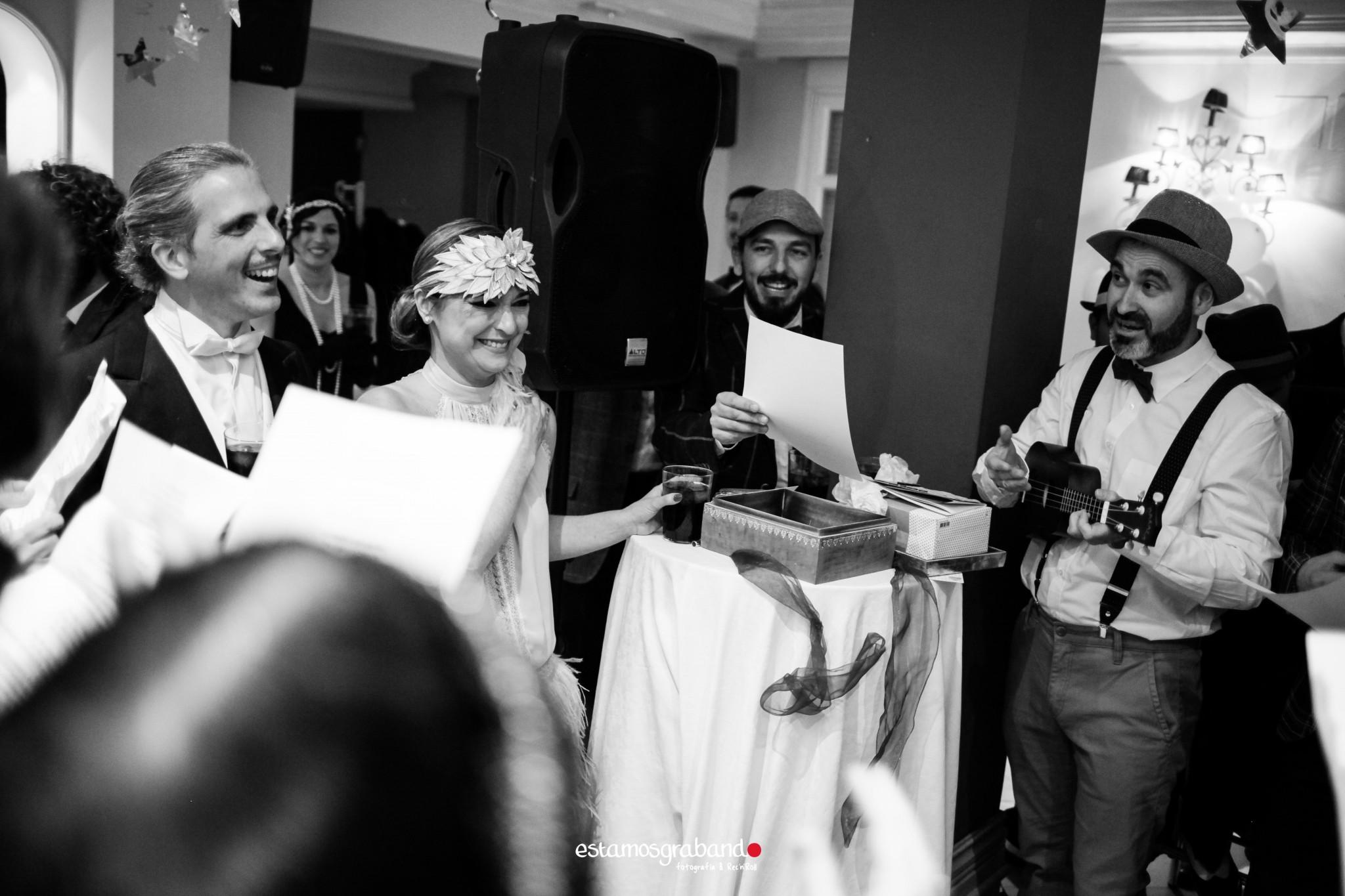Años-20-BBTP-101-de-109 Los locos Años 20 [Fotografía en La Teta de Julieta, Cádiz] - video boda cadiz