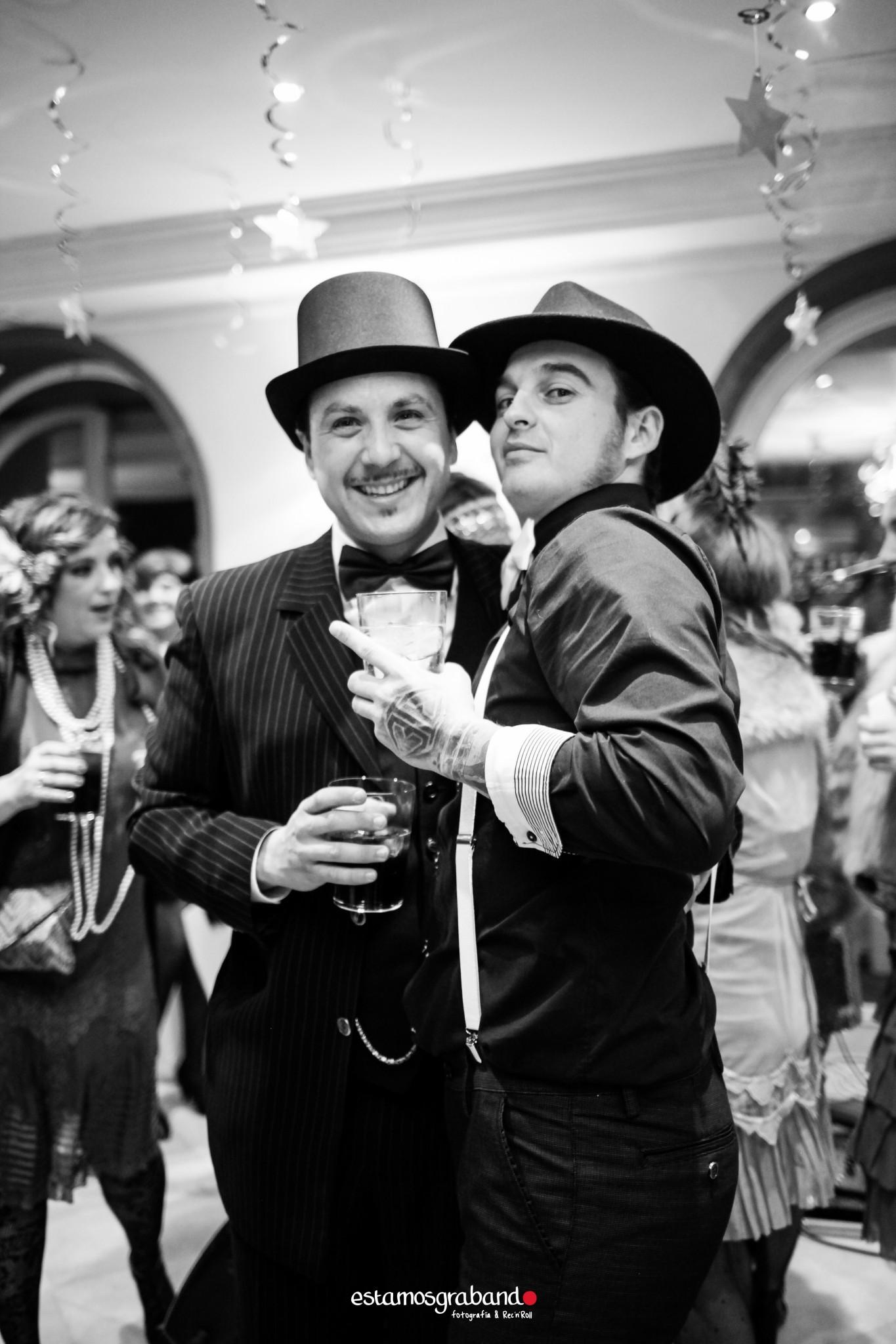Años-20-BBTP-102-de-109 Los locos Años 20 [Fotografía en La Teta de Julieta, Cádiz] - video boda cadiz