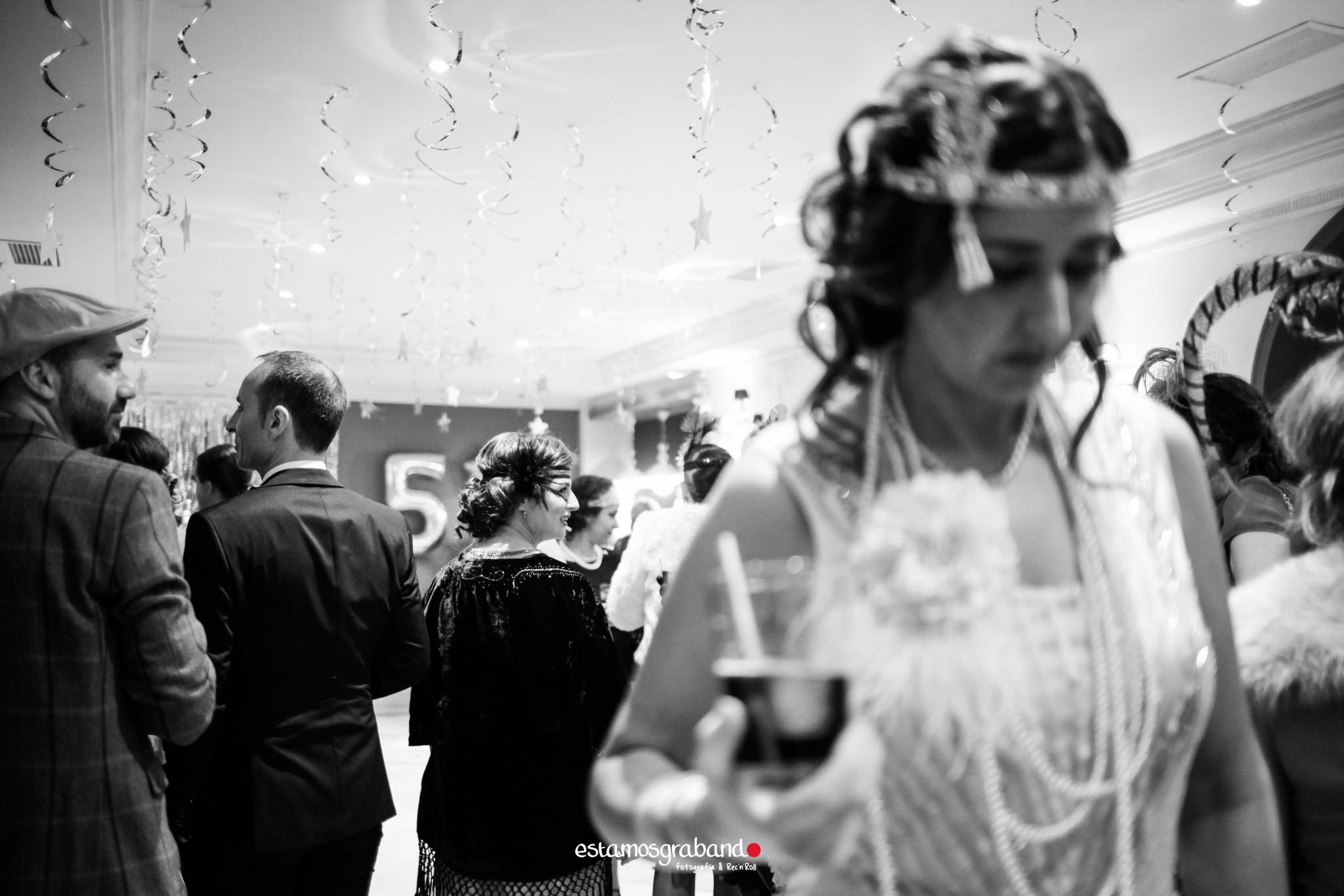 Años-20-BBTP-103-de-109 Los locos Años 20 [Fotografía en La Teta de Julieta, Cádiz] - video boda cadiz