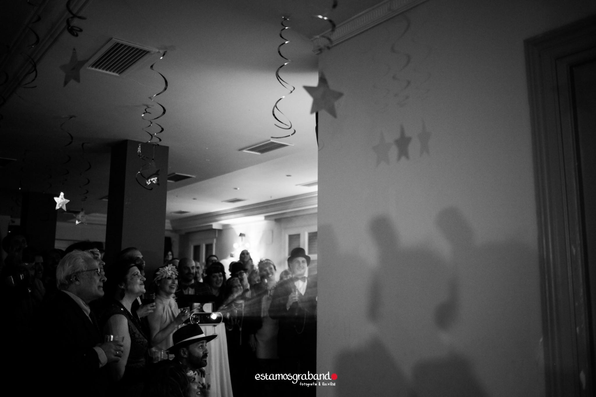 Años-20-BBTP-104-de-109 Los locos Años 20 [Fotografía en La Teta de Julieta, Cádiz] - video boda cadiz