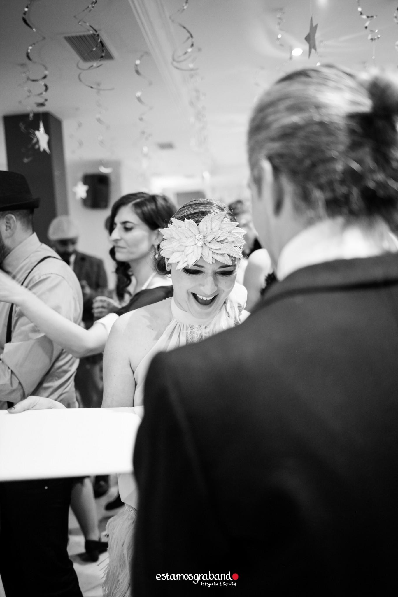 Años-20-BBTP-105-de-109 Los locos Años 20 [Fotografía en La Teta de Julieta, Cádiz] - video boda cadiz