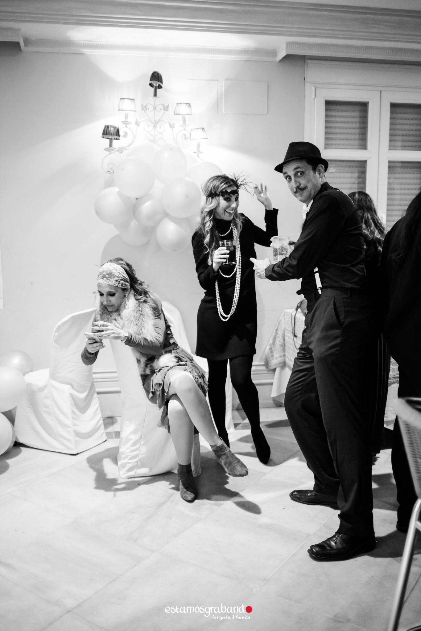 Años-20-BBTP-106-de-109 Los locos Años 20 [Fotografía en La Teta de Julieta, Cádiz] - video boda cadiz