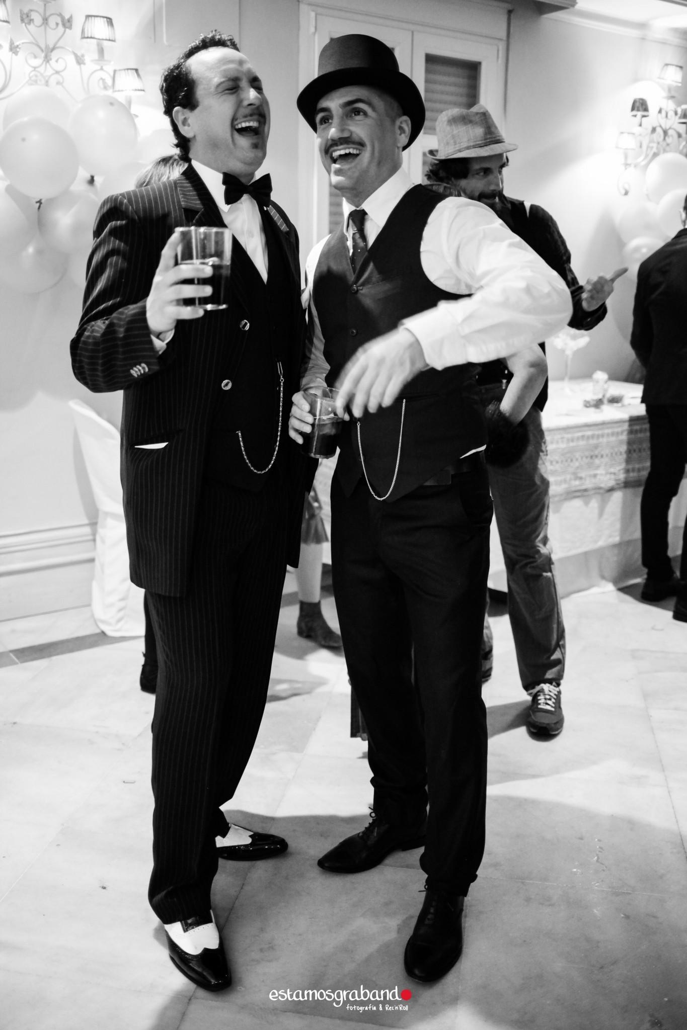 Años-20-BBTP-108-de-109 Los locos Años 20 [Fotografía en La Teta de Julieta, Cádiz] - video boda cadiz