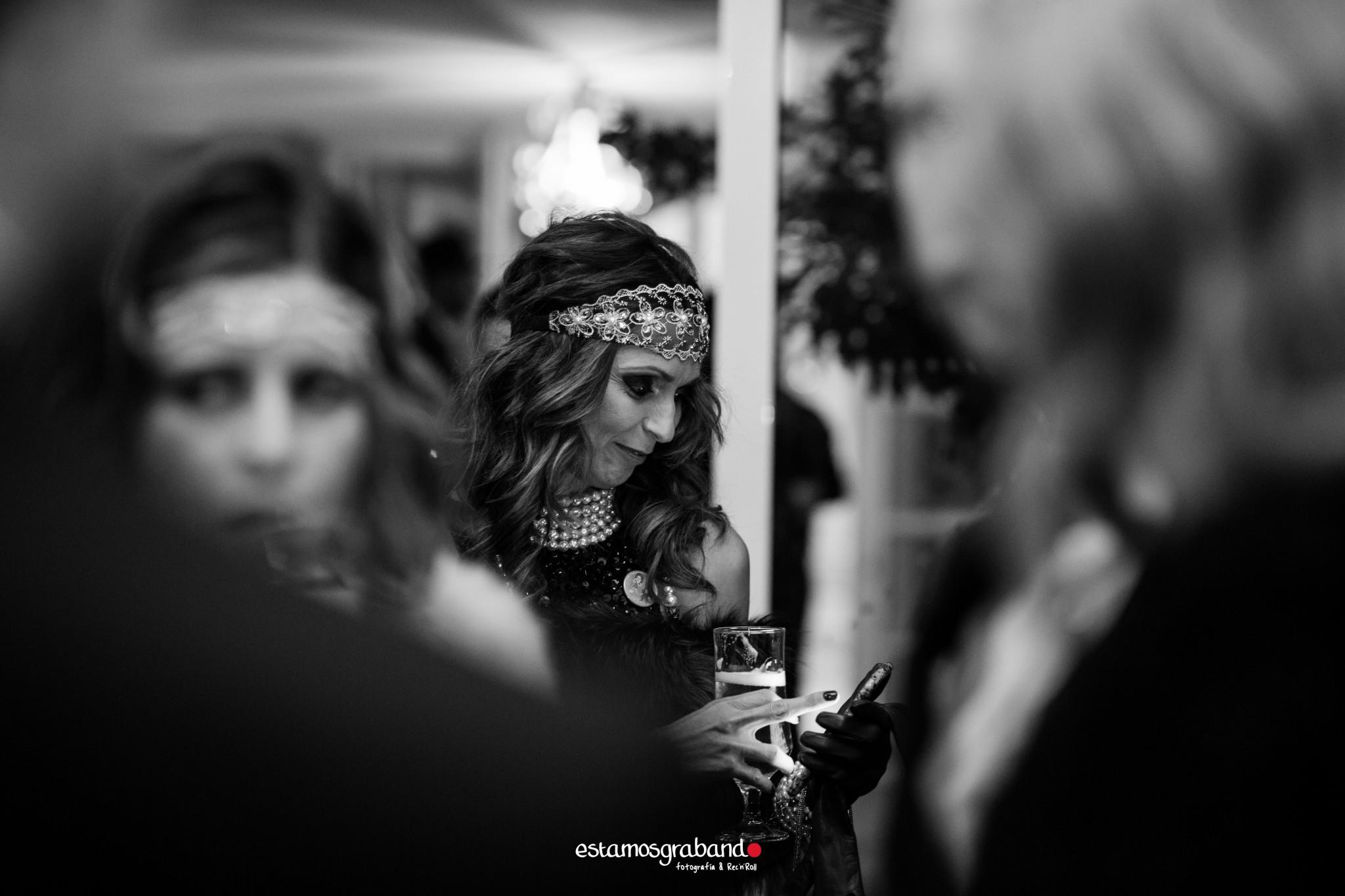 Años-20-BBTP-14-de-109 Los locos Años 20 [Fotografía en La Teta de Julieta, Cádiz] - video boda cadiz