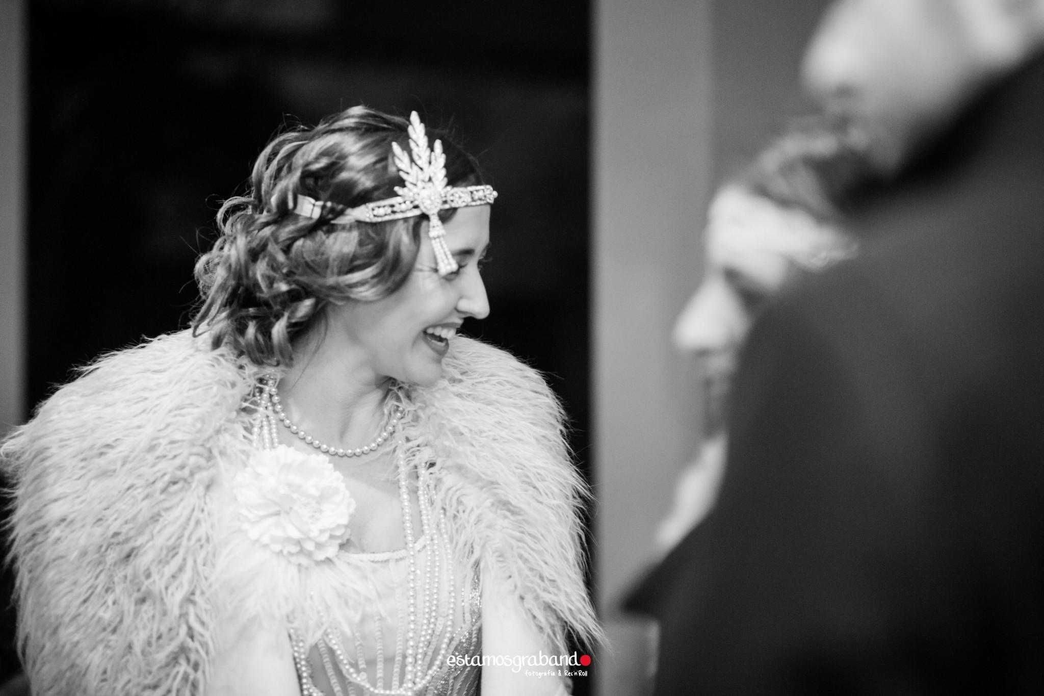 Años-20-BBTP-2-de-109 Los locos Años 20 [Fotografía en La Teta de Julieta, Cádiz] - video boda cadiz