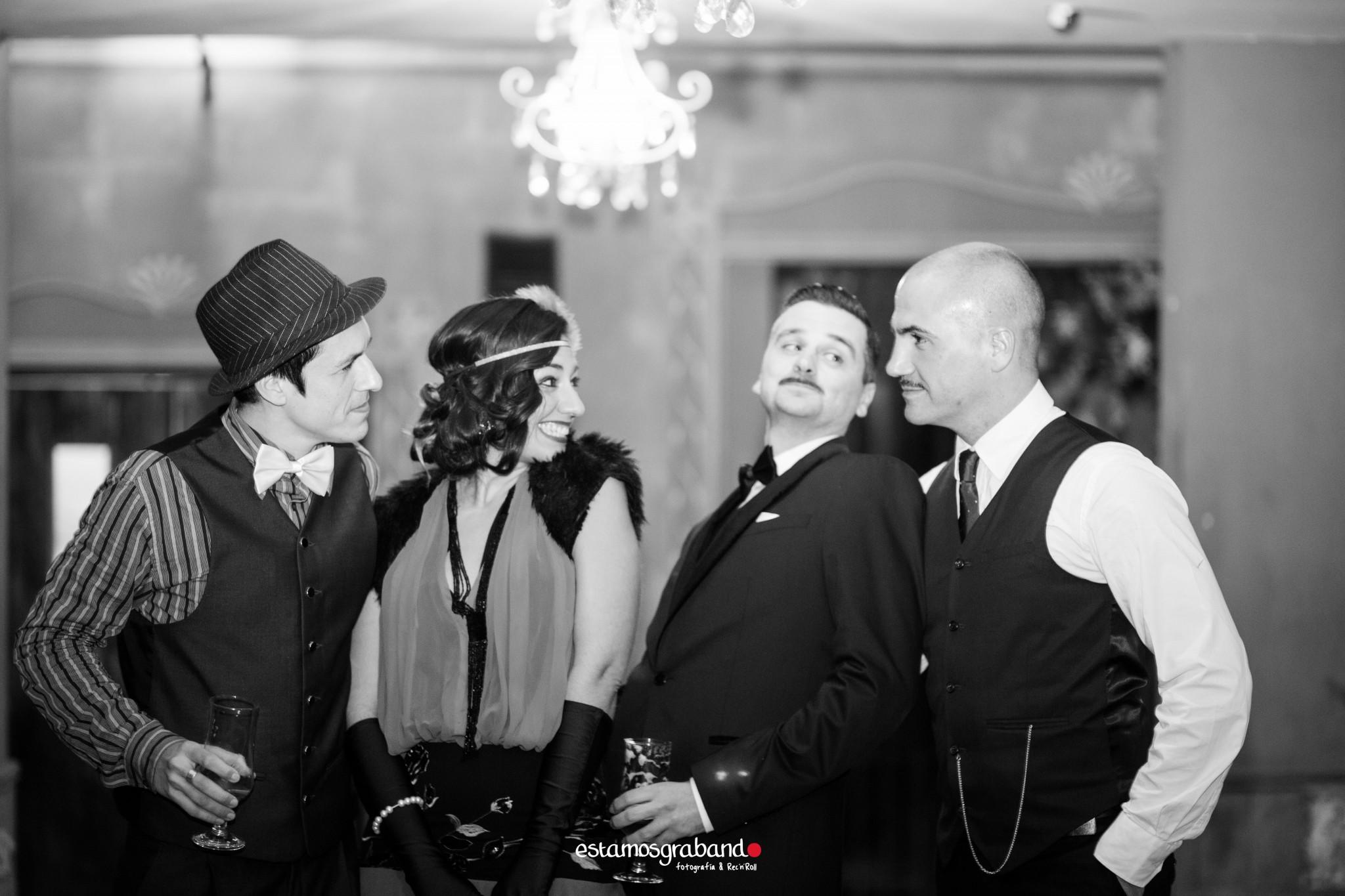 Años-20-BBTP-20-de-109 Los locos Años 20 [Fotografía en La Teta de Julieta, Cádiz] - video boda cadiz
