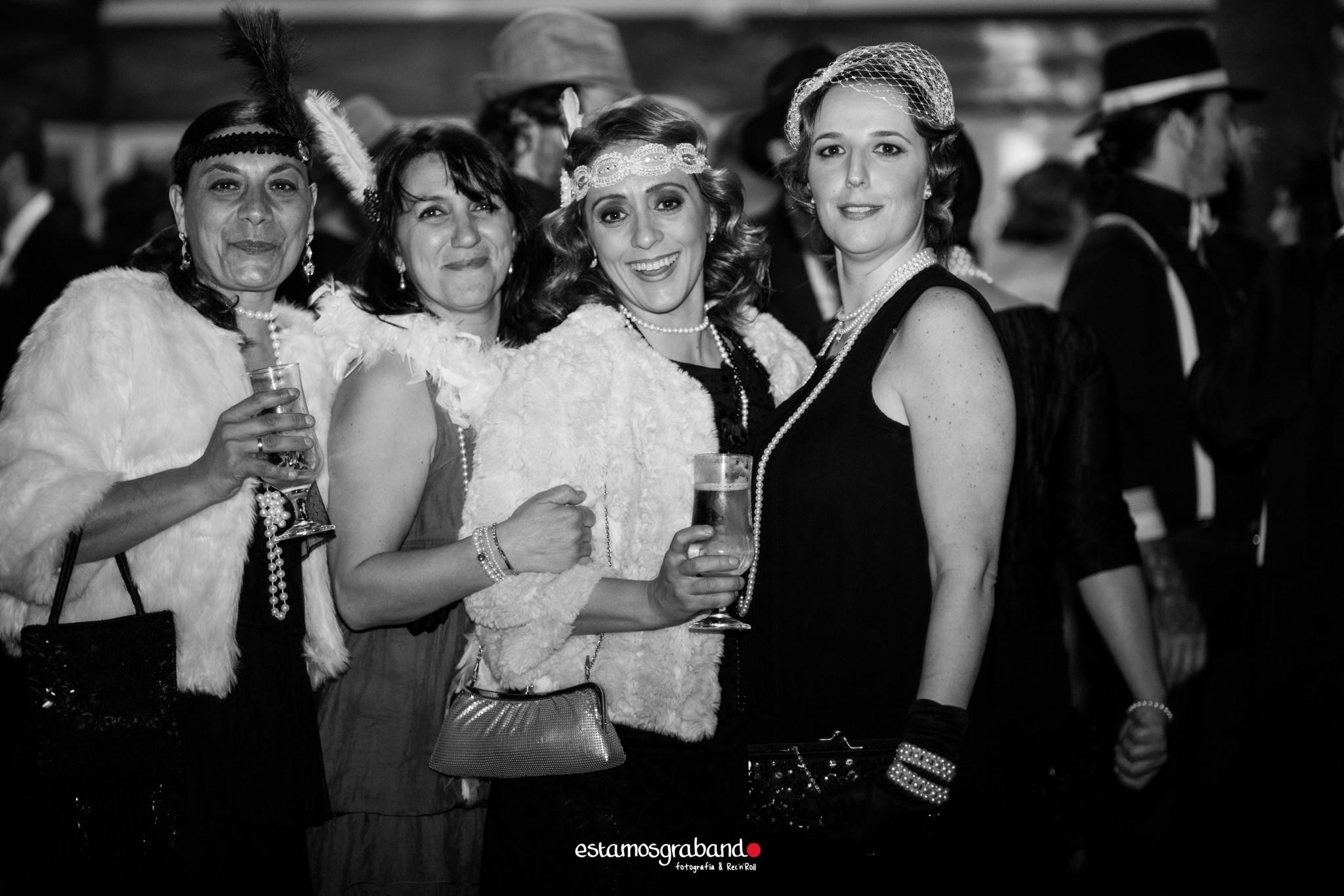 Años-20-BBTP-21-de-109 Los locos Años 20 [Fotografía en La Teta de Julieta, Cádiz] - video boda cadiz
