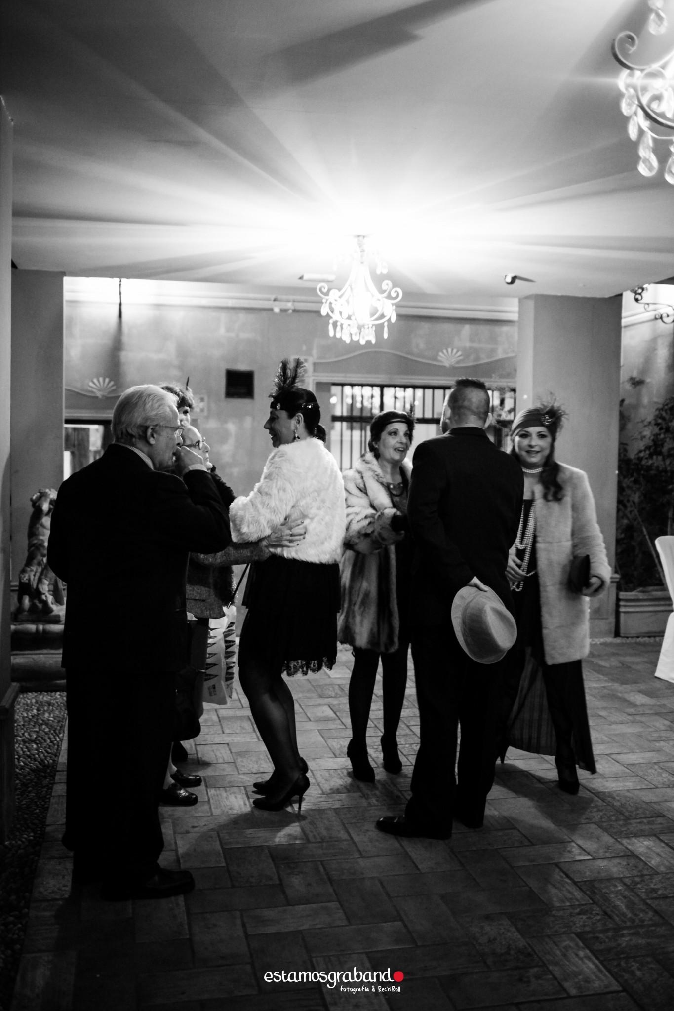 Años-20-BBTP-25-de-109 Los locos Años 20 [Fotografía en La Teta de Julieta, Cádiz] - video boda cadiz