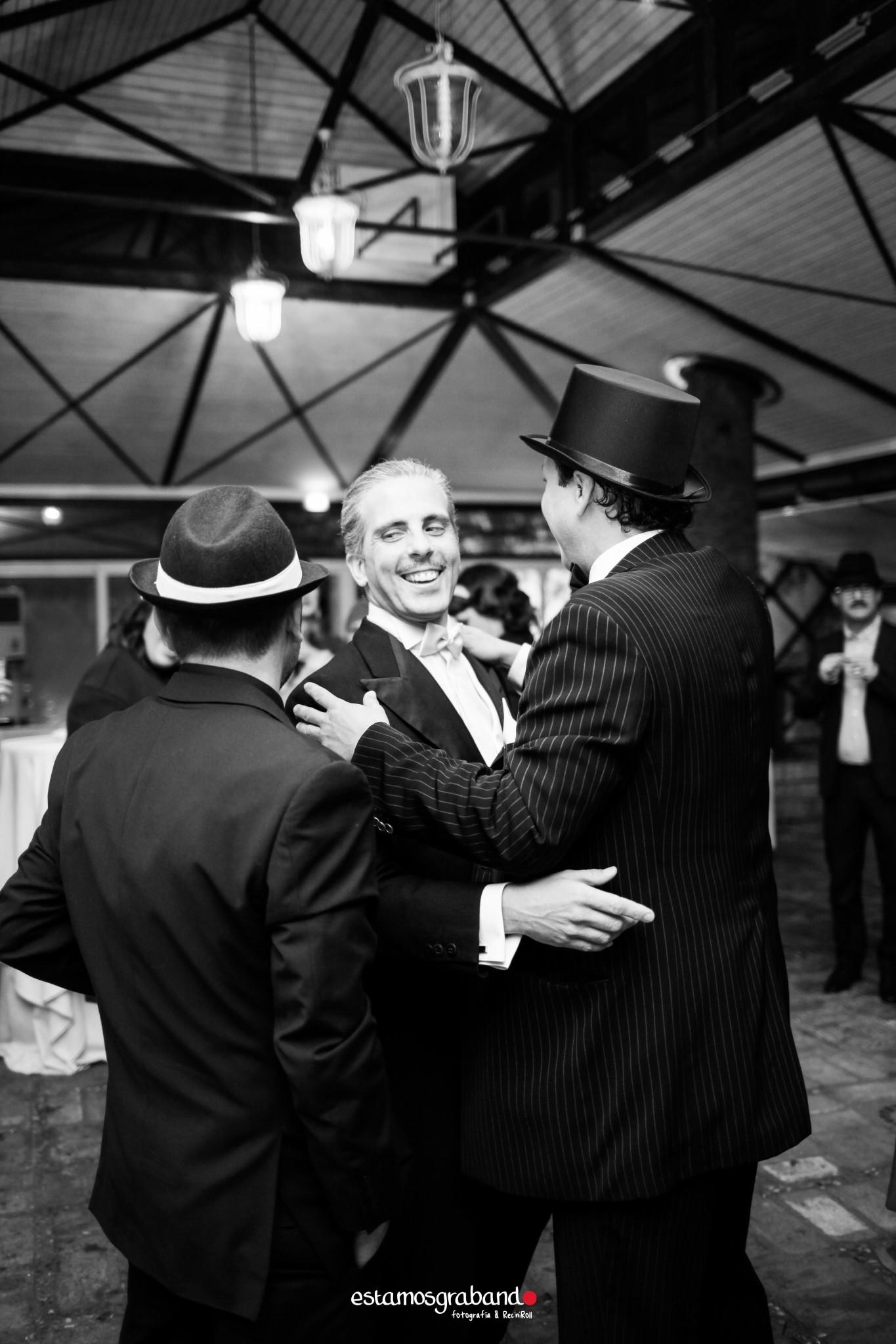 Años-20-BBTP-27-de-109 Los locos Años 20 [Fotografía en La Teta de Julieta, Cádiz] - video boda cadiz