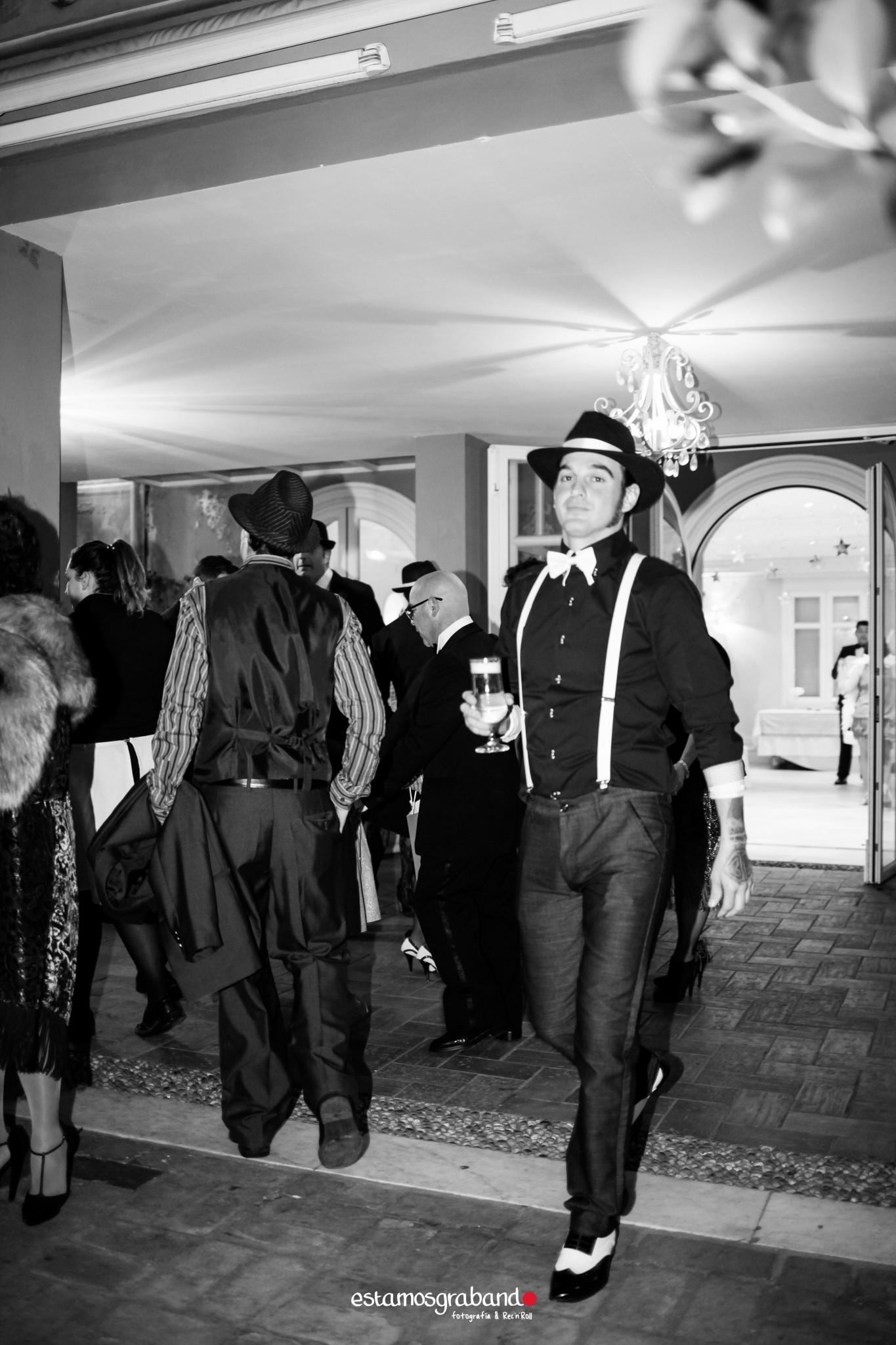 Años-20-BBTP-28-de-109 Los locos Años 20 [Fotografía en La Teta de Julieta, Cádiz] - video boda cadiz