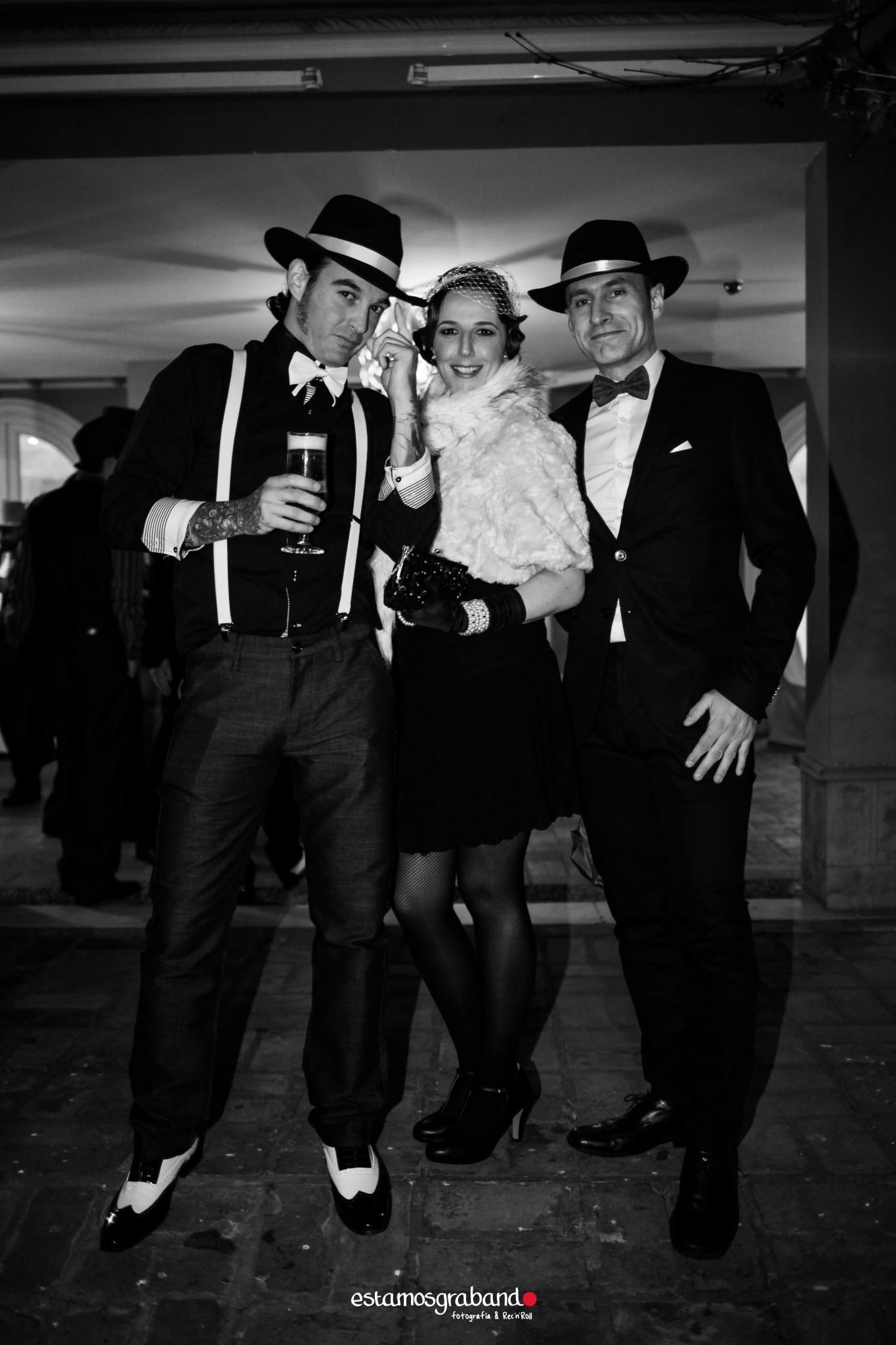 Años-20-BBTP-29-de-109 Los locos Años 20 [Fotografía en La Teta de Julieta, Cádiz] - video boda cadiz