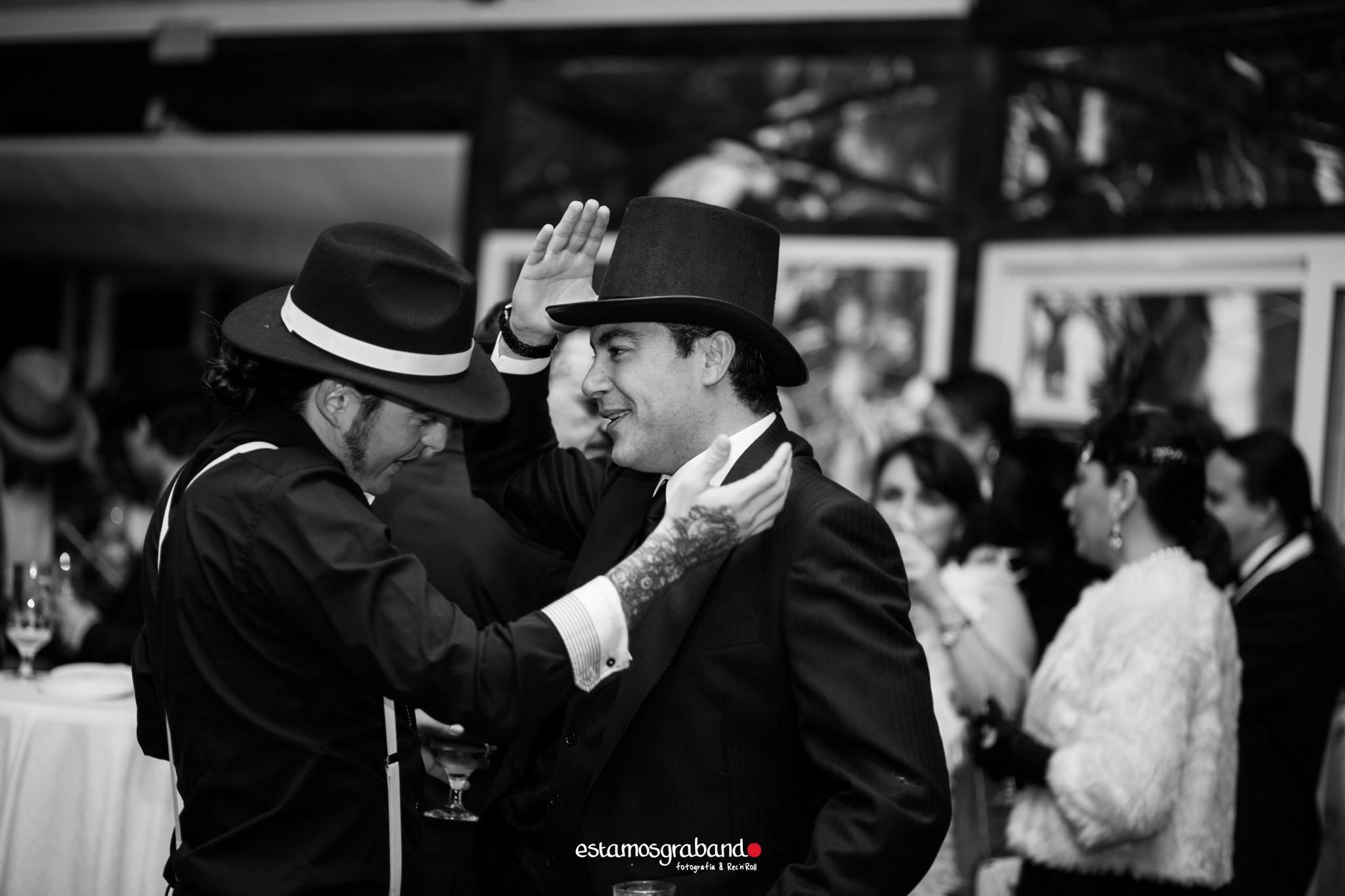 Años-20-BBTP-3-de-109 Los locos Años 20 [Fotografía en La Teta de Julieta, Cádiz] - video boda cadiz