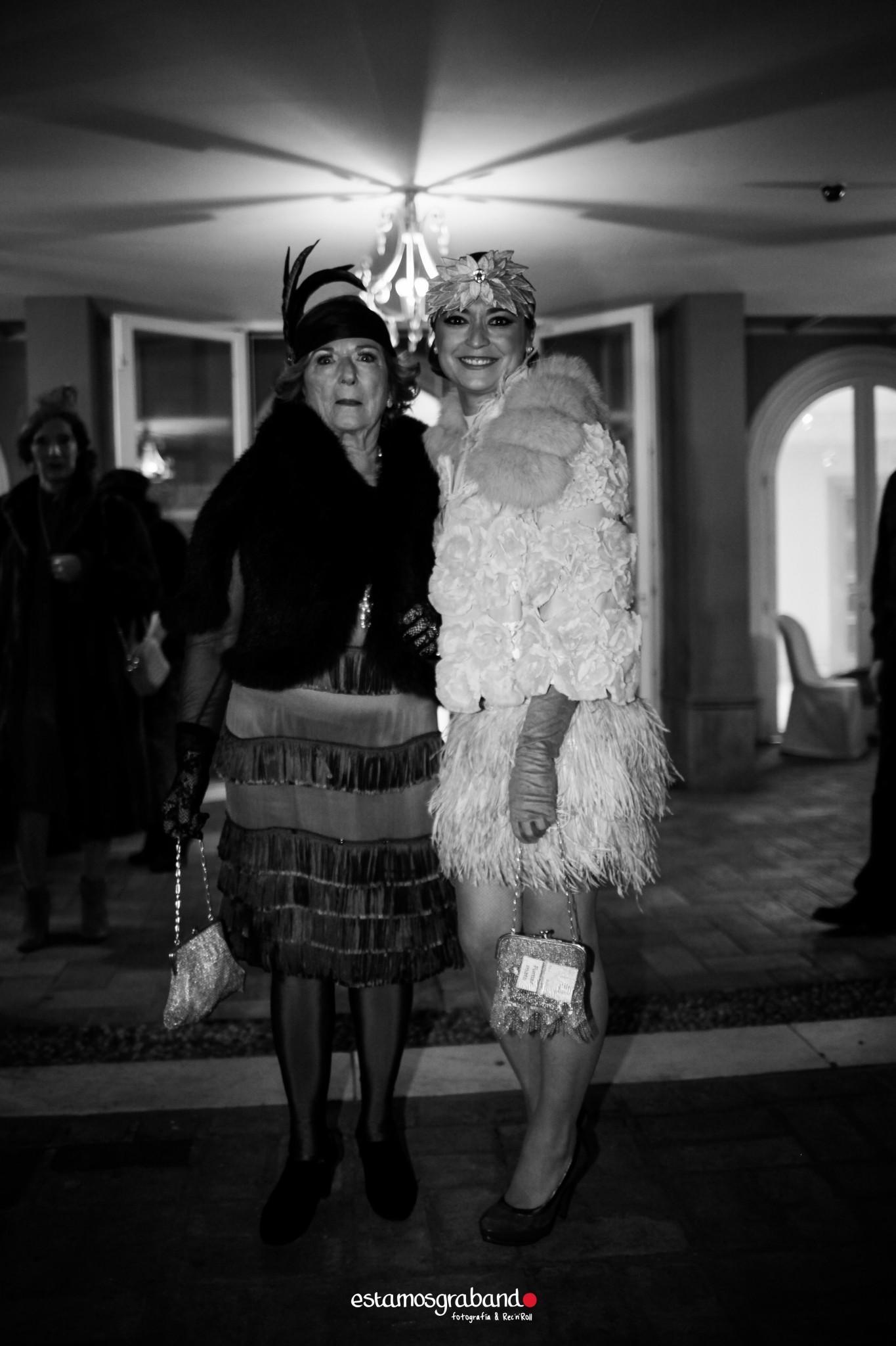 Años-20-BBTP-30-de-109 Los locos Años 20 [Fotografía en La Teta de Julieta, Cádiz] - video boda cadiz