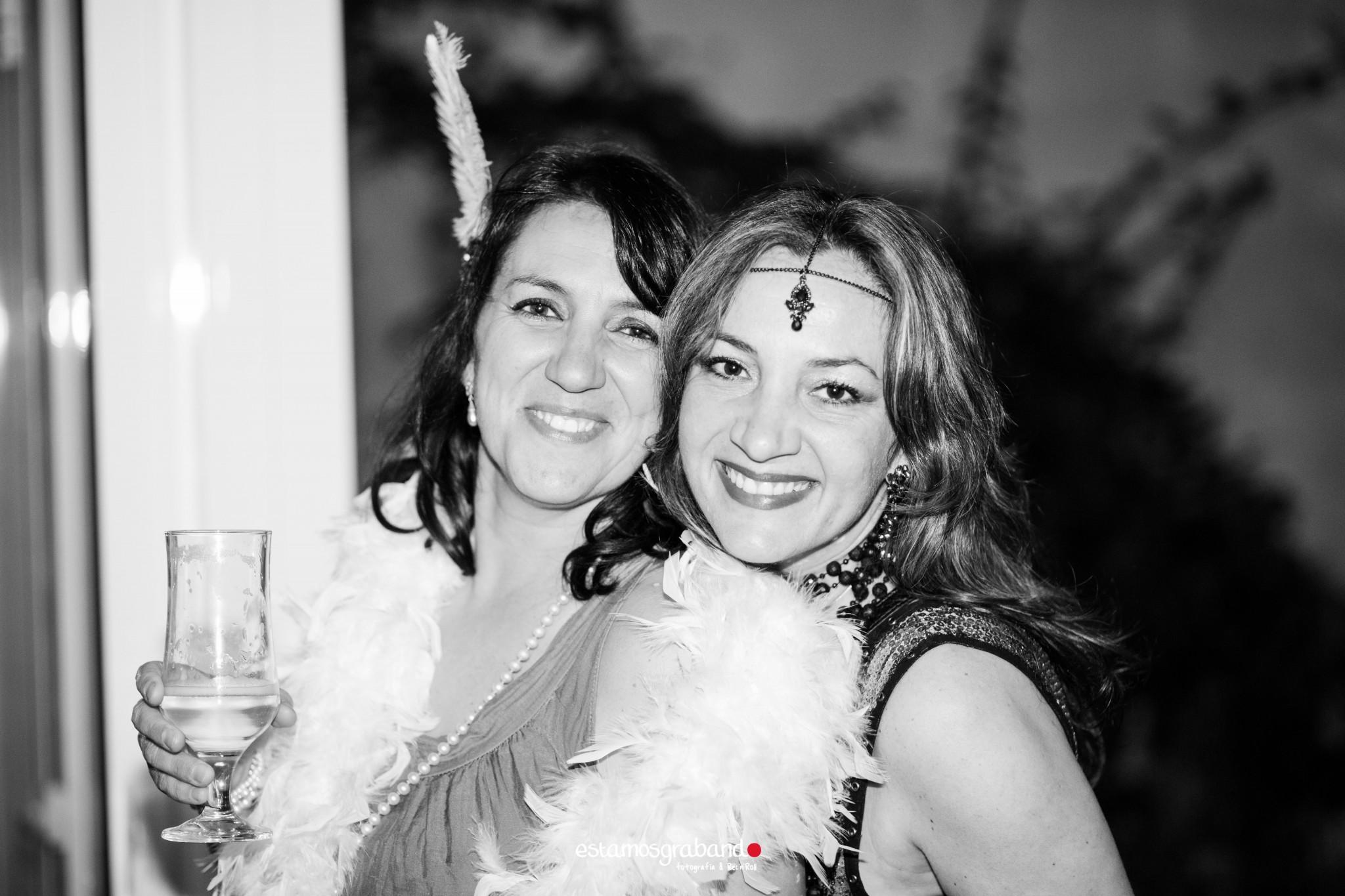 Años-20-BBTP-31-de-109 Los locos Años 20 [Fotografía en La Teta de Julieta, Cádiz] - video boda cadiz