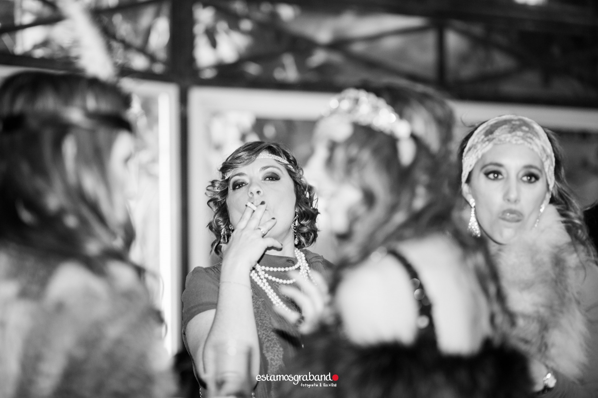 Años-20-BBTP-32-de-109 Los locos Años 20 [Fotografía en La Teta de Julieta, Cádiz] - video boda cadiz