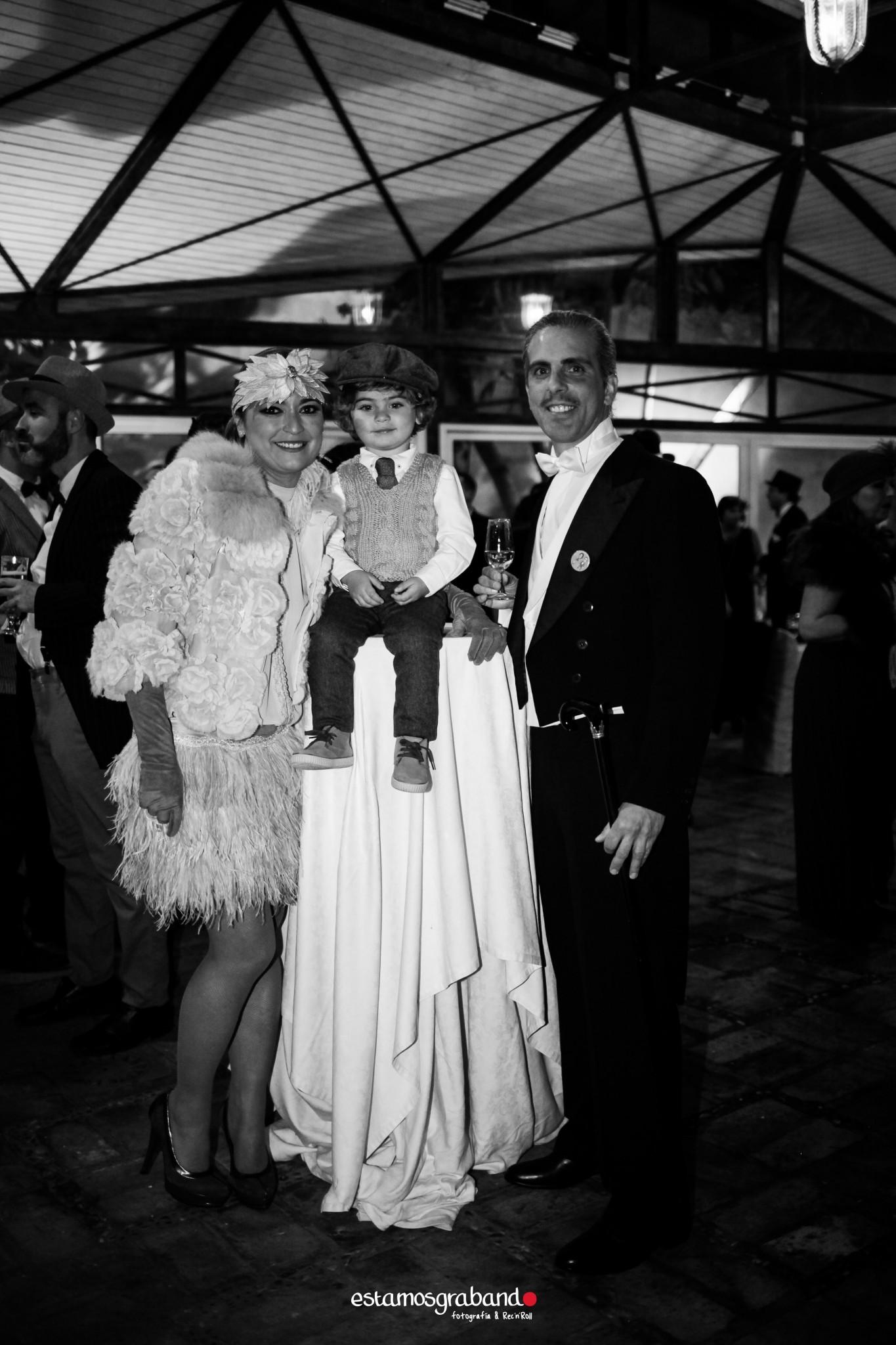 Años-20-BBTP-33-de-109 Los locos Años 20 [Fotografía en La Teta de Julieta, Cádiz] - video boda cadiz