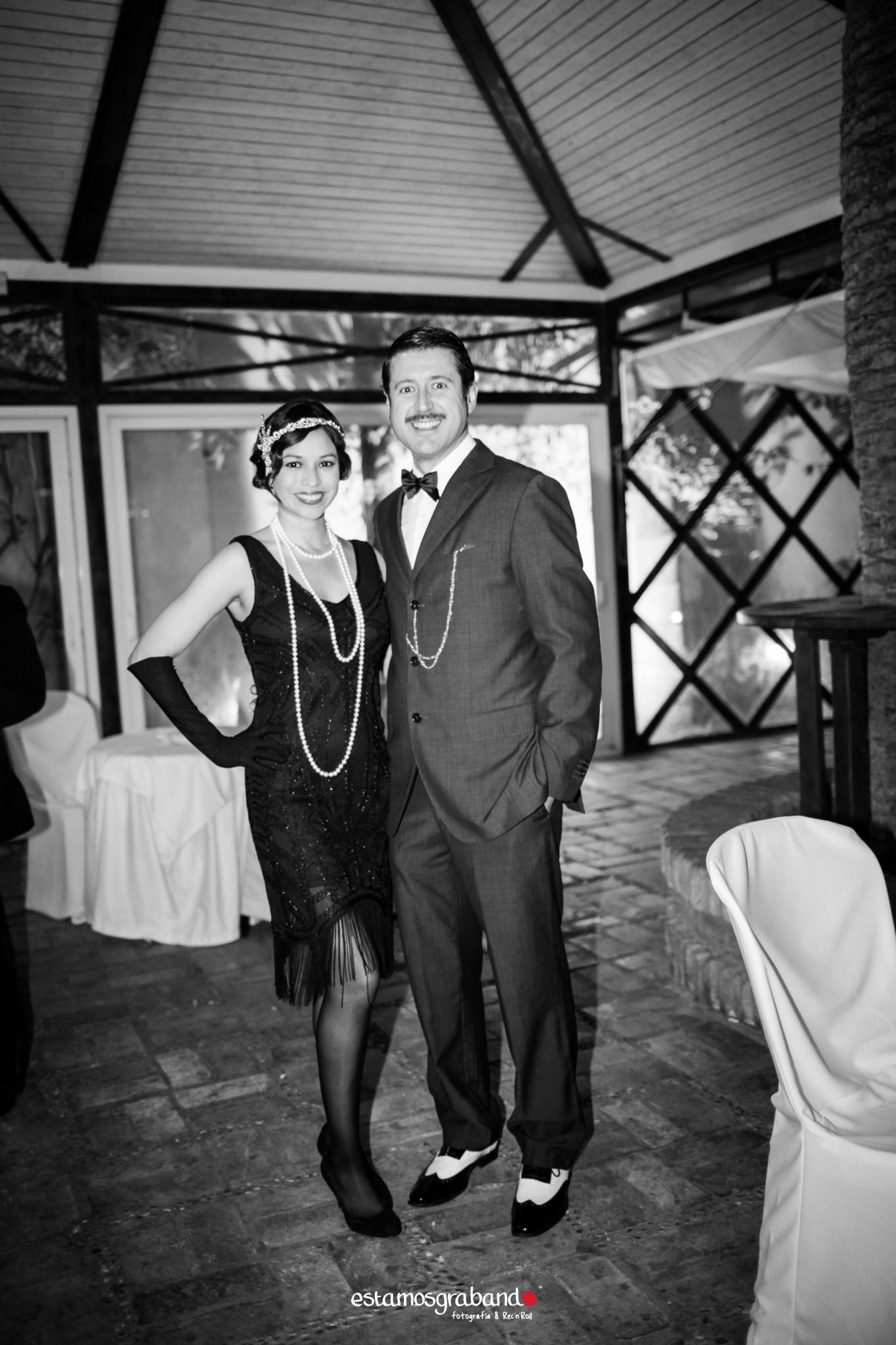 Años-20-BBTP-34-de-109 Los locos Años 20 [Fotografía en La Teta de Julieta, Cádiz] - video boda cadiz