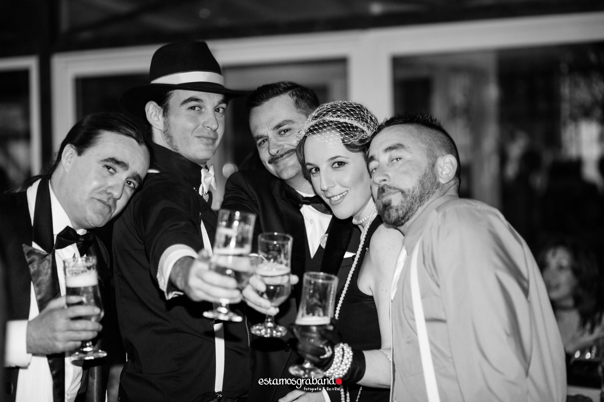 Años-20-BBTP-35-de-109 Los locos Años 20 [Fotografía en La Teta de Julieta, Cádiz] - video boda cadiz