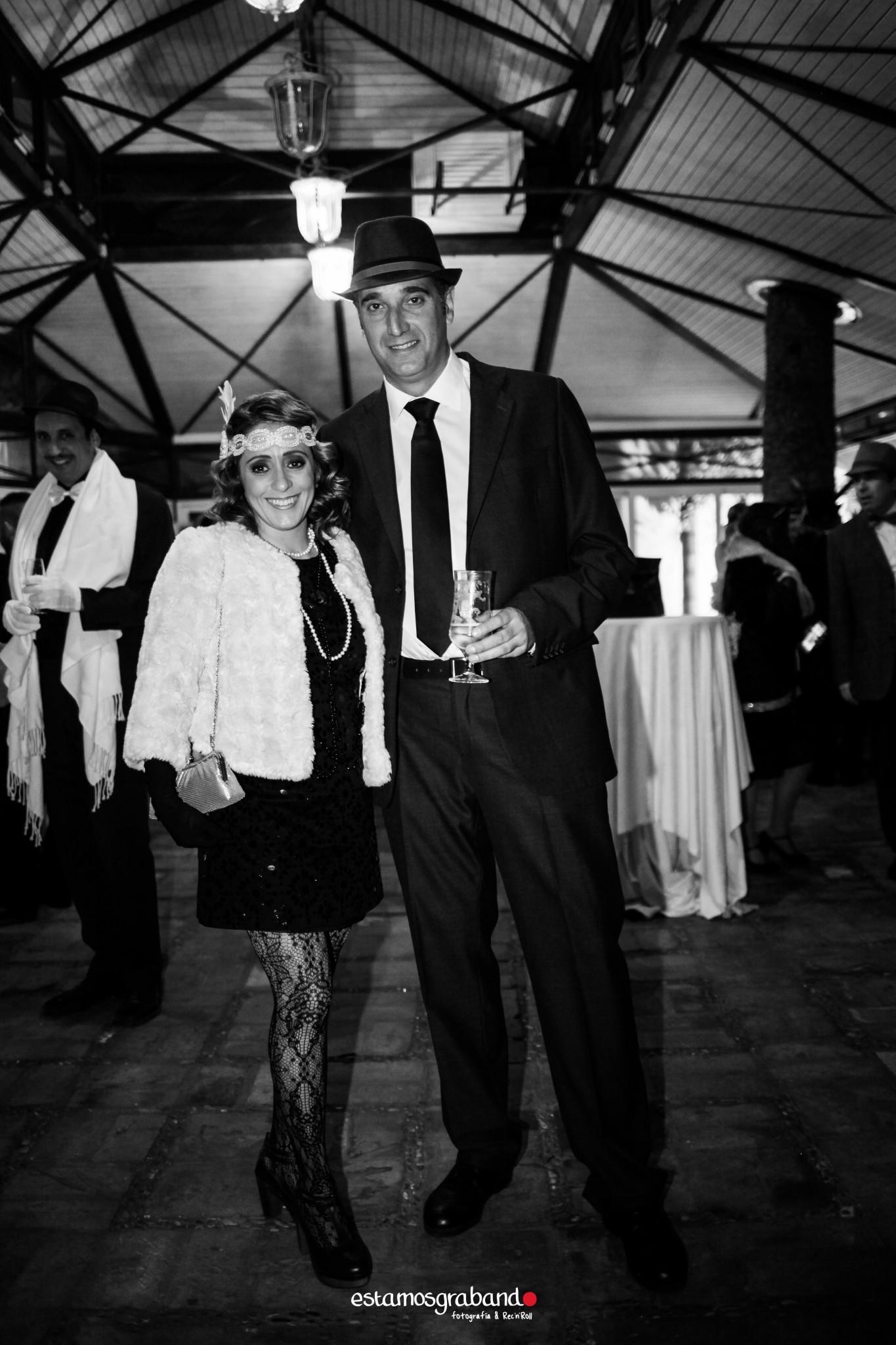 Años-20-BBTP-37-de-109 Los locos Años 20 [Fotografía en La Teta de Julieta, Cádiz] - video boda cadiz