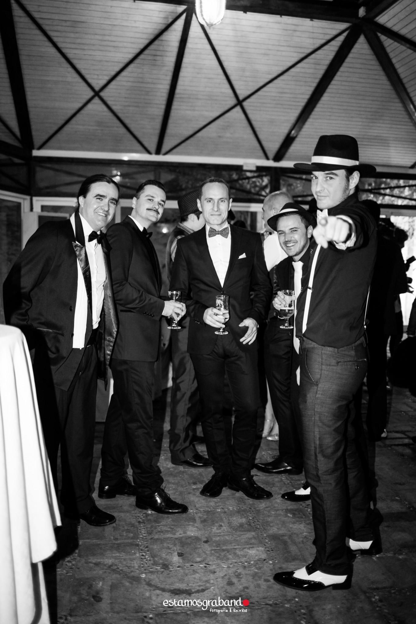 Años-20-BBTP-38-de-109 Los locos Años 20 [Fotografía en La Teta de Julieta, Cádiz] - video boda cadiz