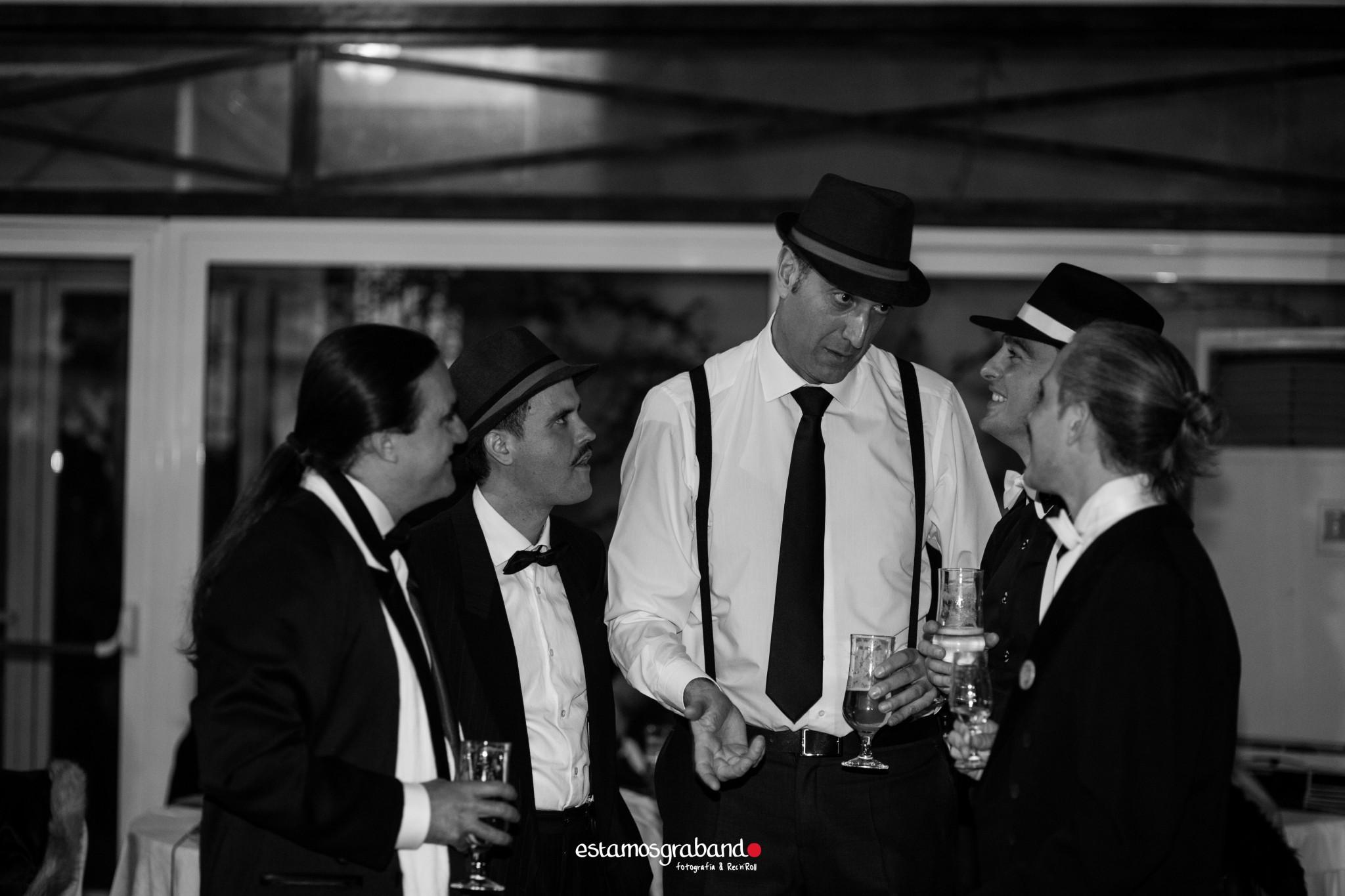 Años-20-BBTP-39-de-109 Los locos Años 20 [Fotografía en La Teta de Julieta, Cádiz] - video boda cadiz