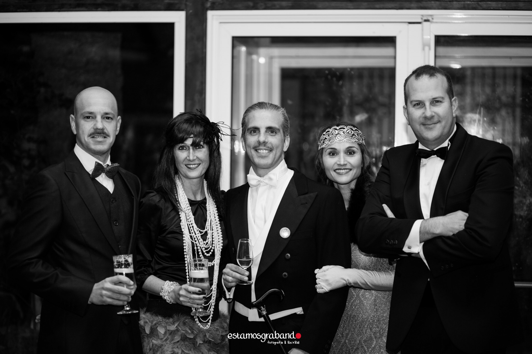 Años-20-BBTP-4-de-109 Los locos Años 20 [Fotografía en La Teta de Julieta, Cádiz] - video boda cadiz