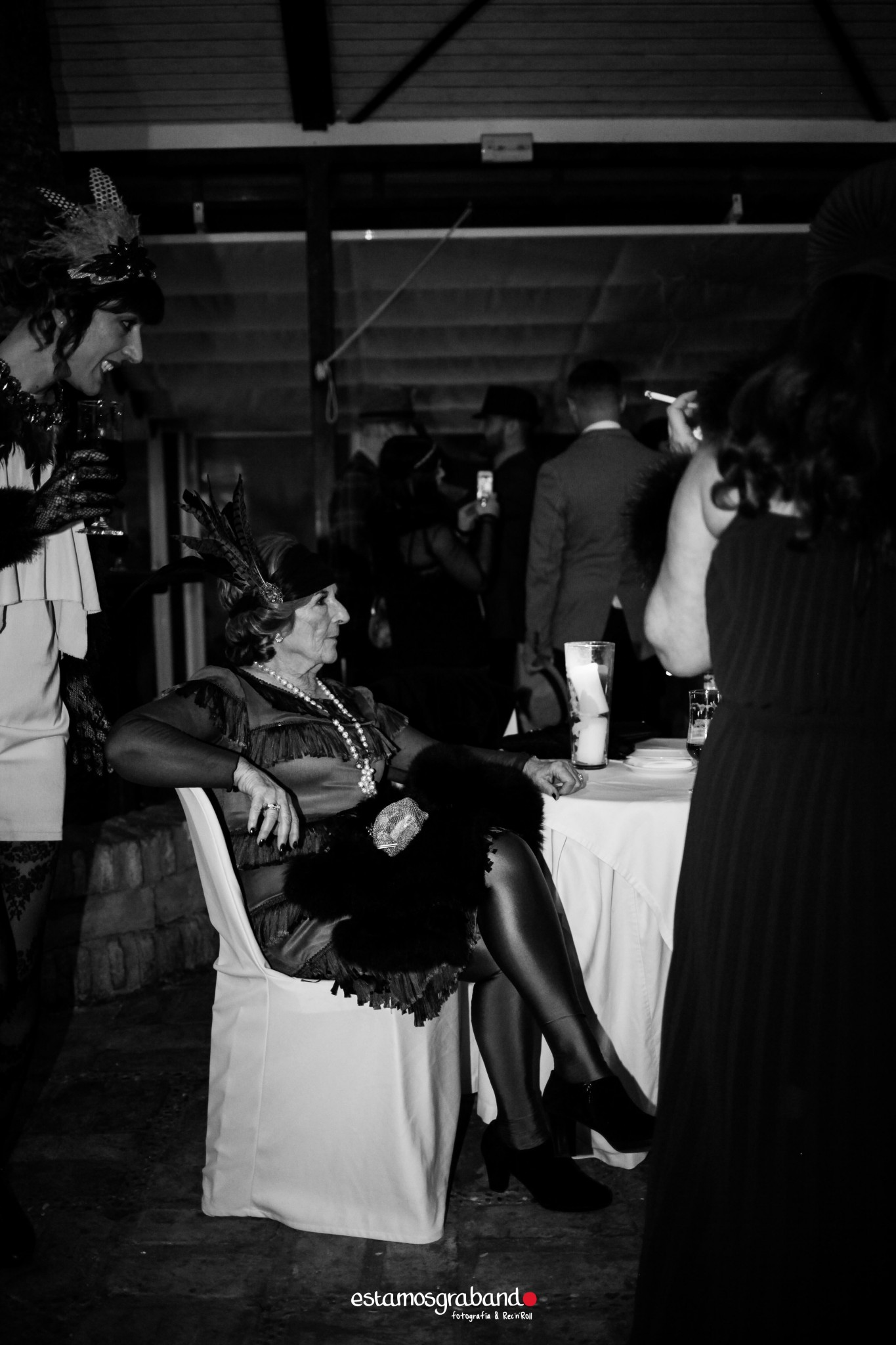 Años-20-BBTP-41-de-109 Los locos Años 20 [Fotografía en La Teta de Julieta, Cádiz] - video boda cadiz