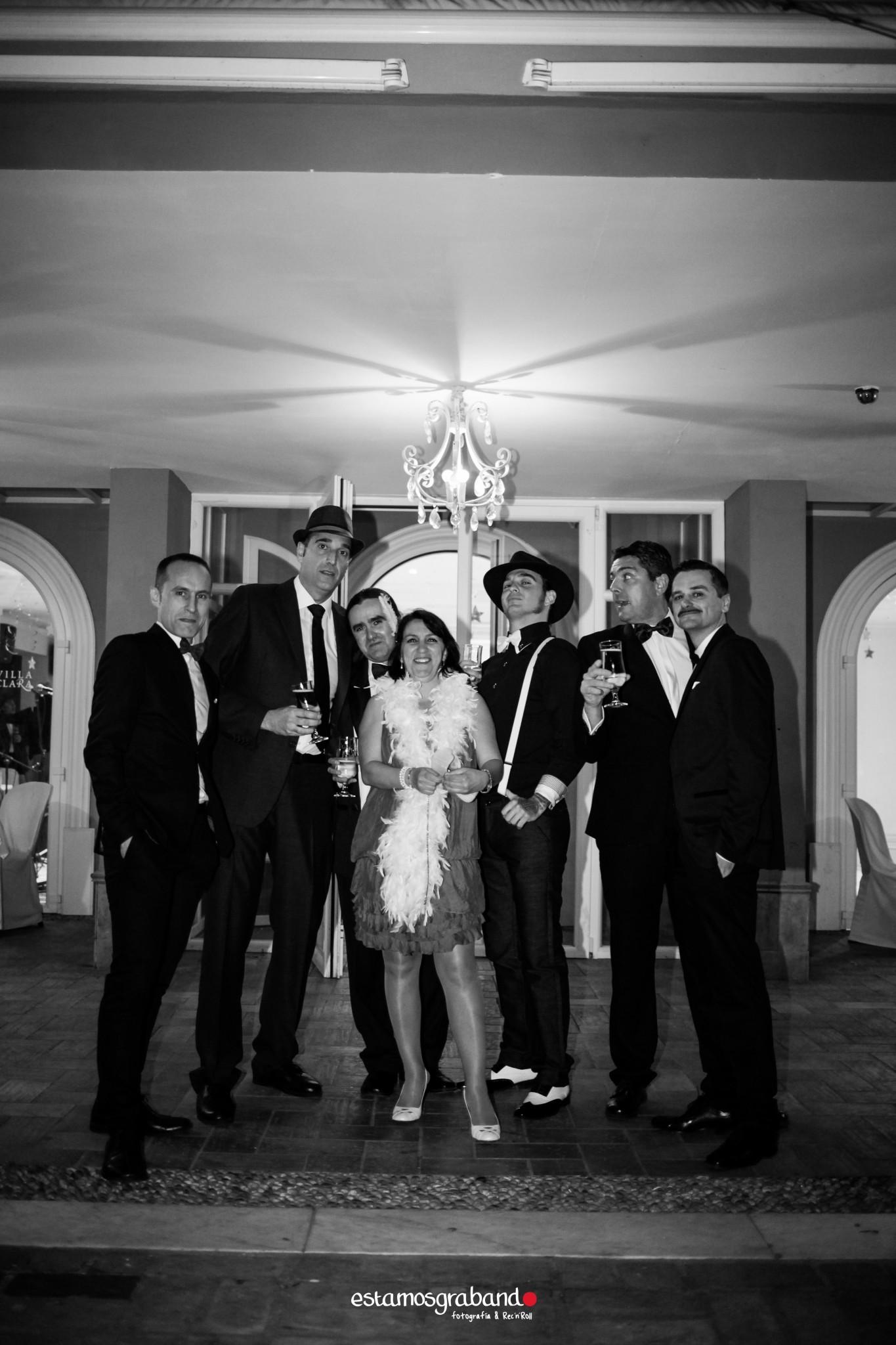Años-20-BBTP-44-de-109 Los locos Años 20 [Fotografía en La Teta de Julieta, Cádiz] - video boda cadiz