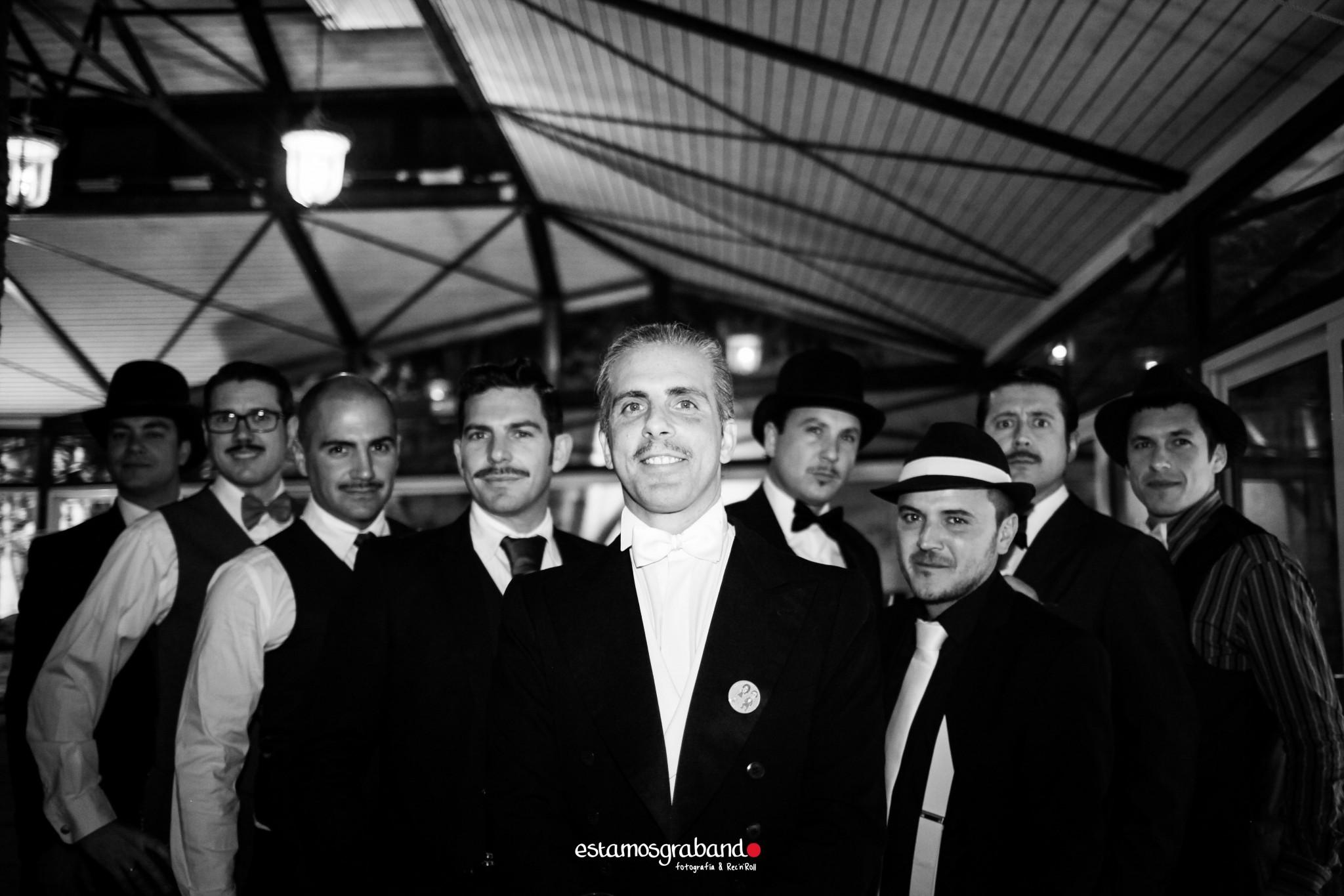Años-20-BBTP-45-de-109 Los locos Años 20 [Fotografía en La Teta de Julieta, Cádiz] - video boda cadiz