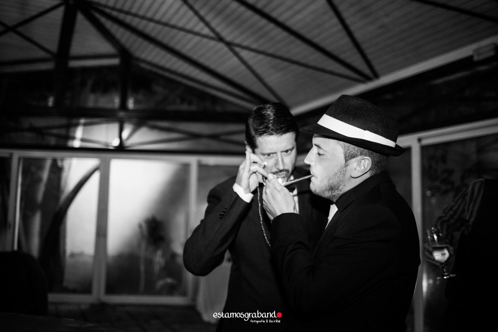 Años-20-BBTP-46-de-109 Los locos Años 20 [Fotografía en La Teta de Julieta, Cádiz] - video boda cadiz