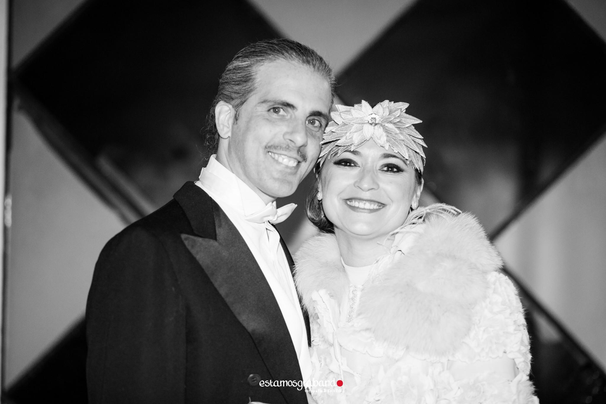 Años-20-BBTP-48-de-109 Los locos Años 20 [Fotografía en La Teta de Julieta, Cádiz] - video boda cadiz