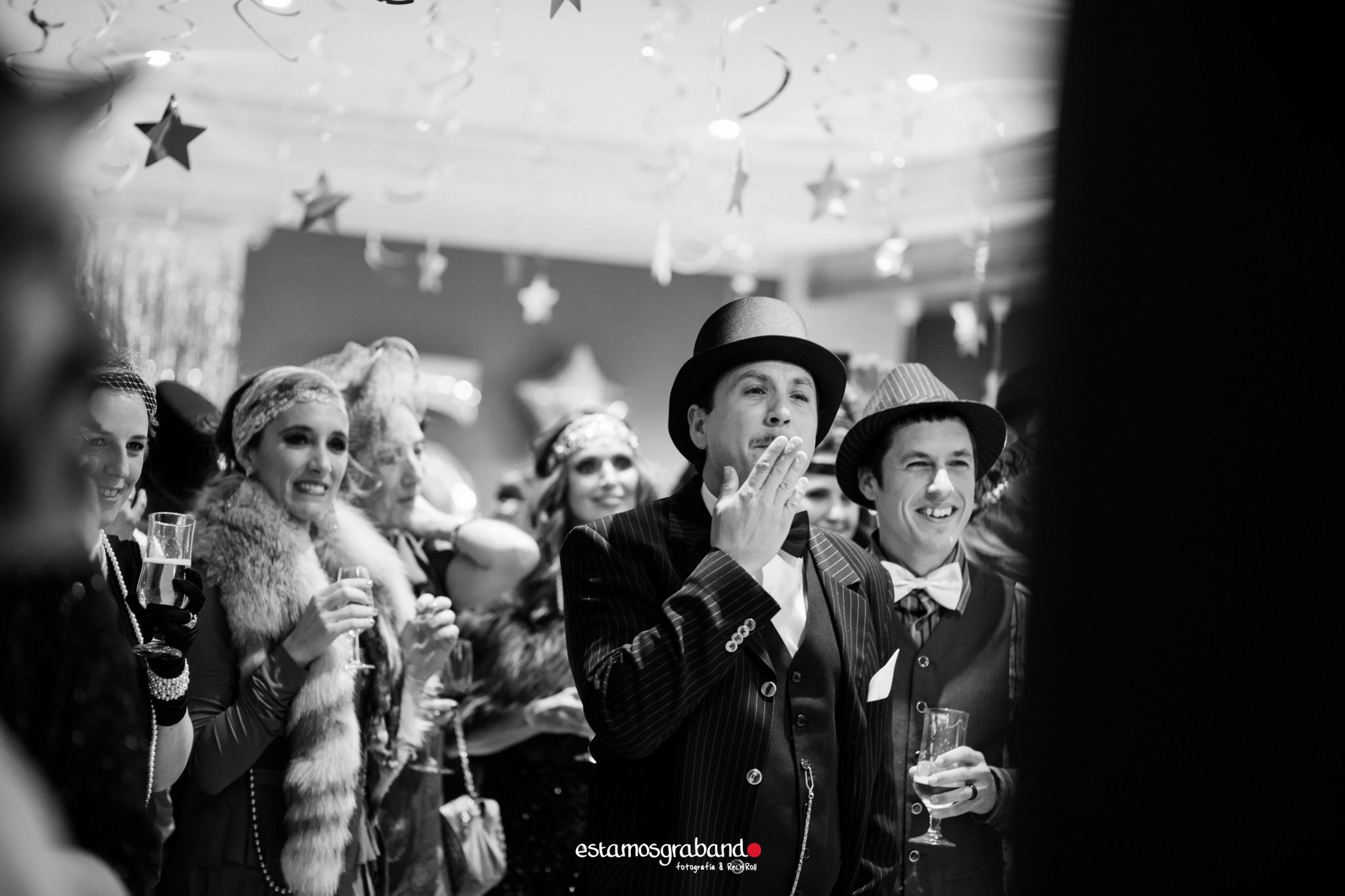 Años-20-BBTP-50-de-109 Los locos Años 20 [Fotografía en La Teta de Julieta, Cádiz] - video boda cadiz