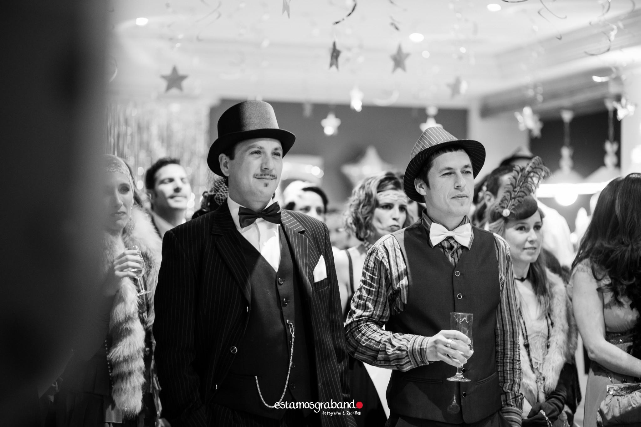 Años-20-BBTP-53-de-109 Los locos Años 20 [Fotografía en La Teta de Julieta, Cádiz] - video boda cadiz