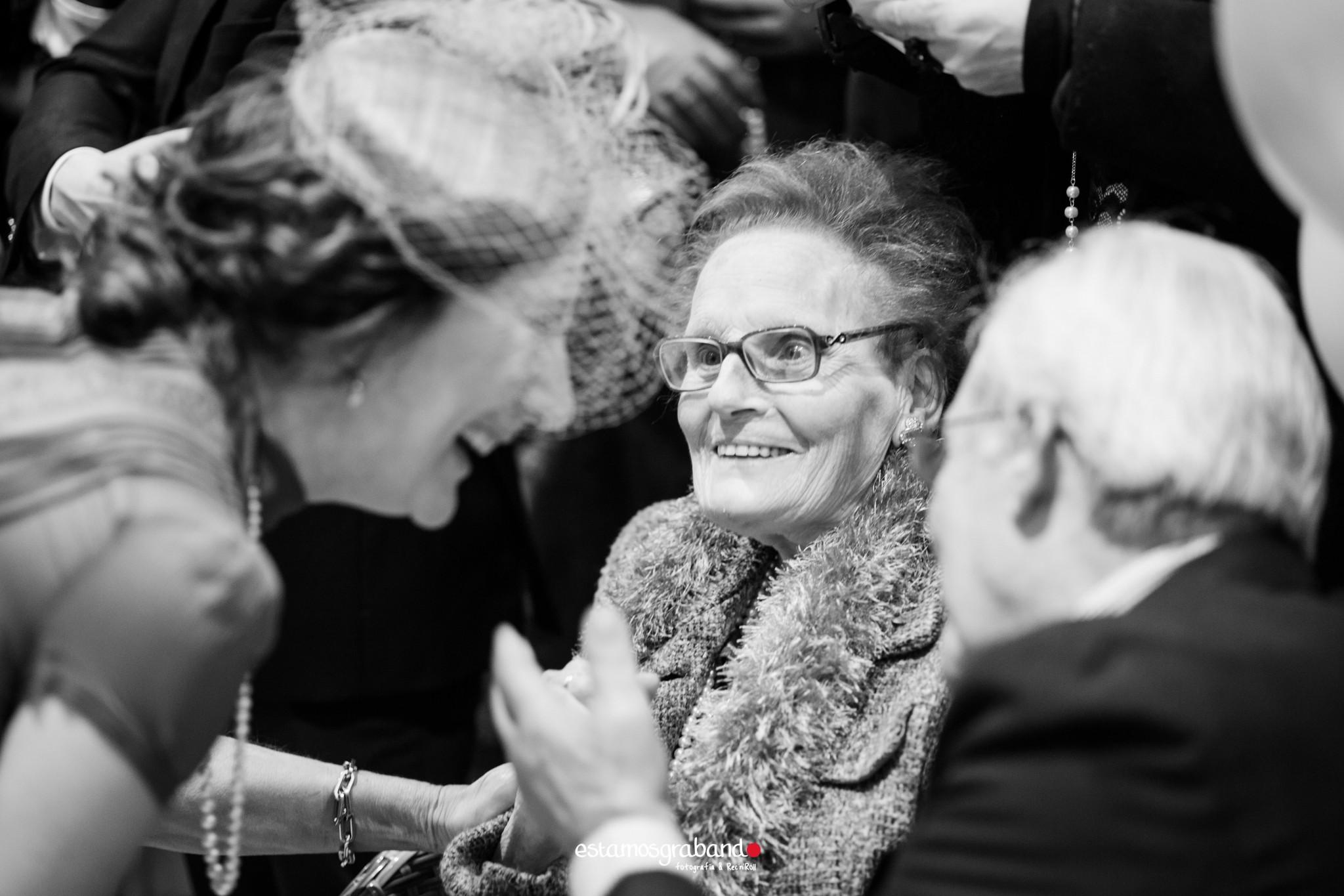 Años-20-BBTP-55-de-109 Los locos Años 20 [Fotografía en La Teta de Julieta, Cádiz] - video boda cadiz