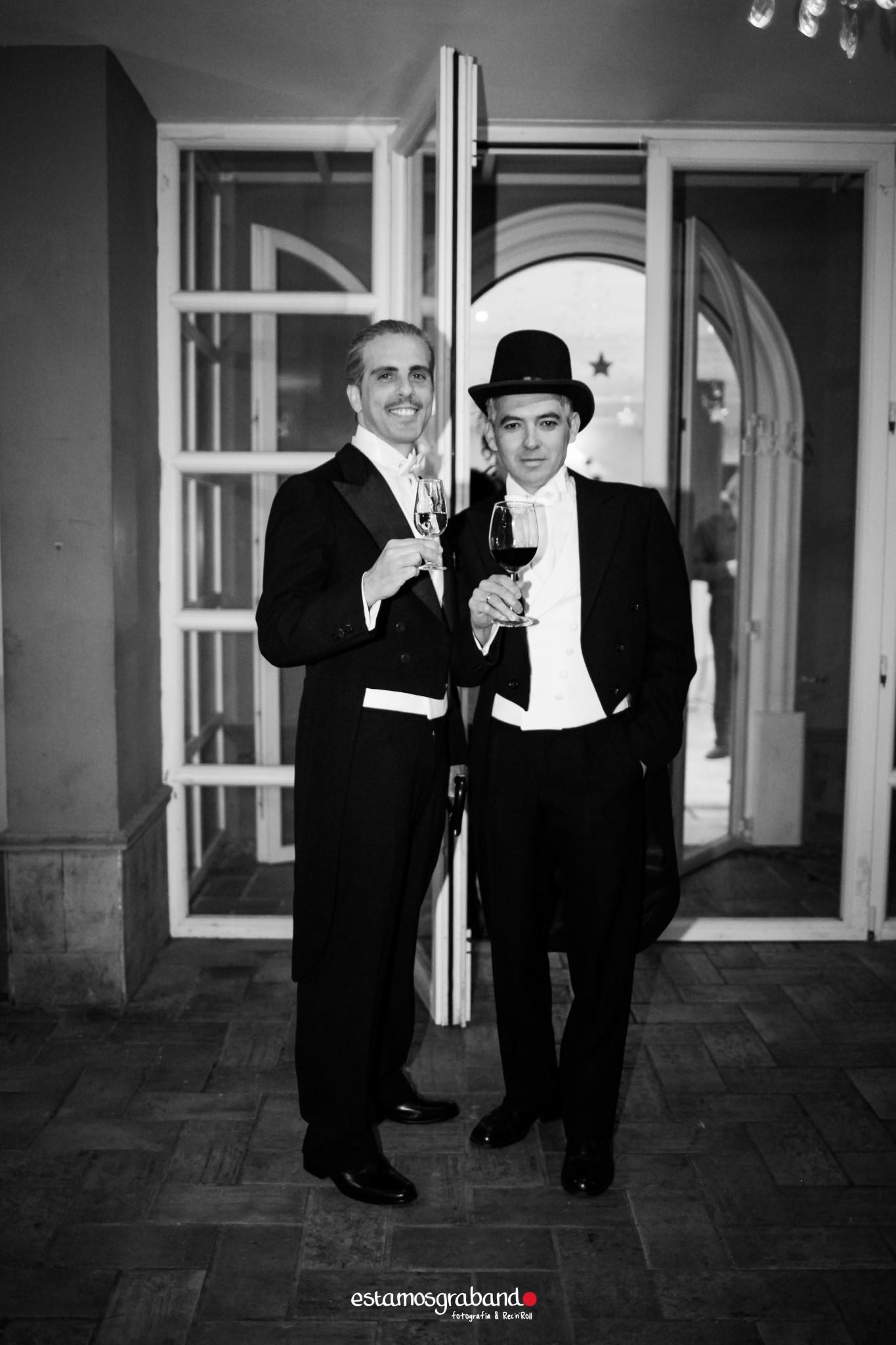 Años-20-BBTP-58-de-109 Los locos Años 20 [Fotografía en La Teta de Julieta, Cádiz] - video boda cadiz