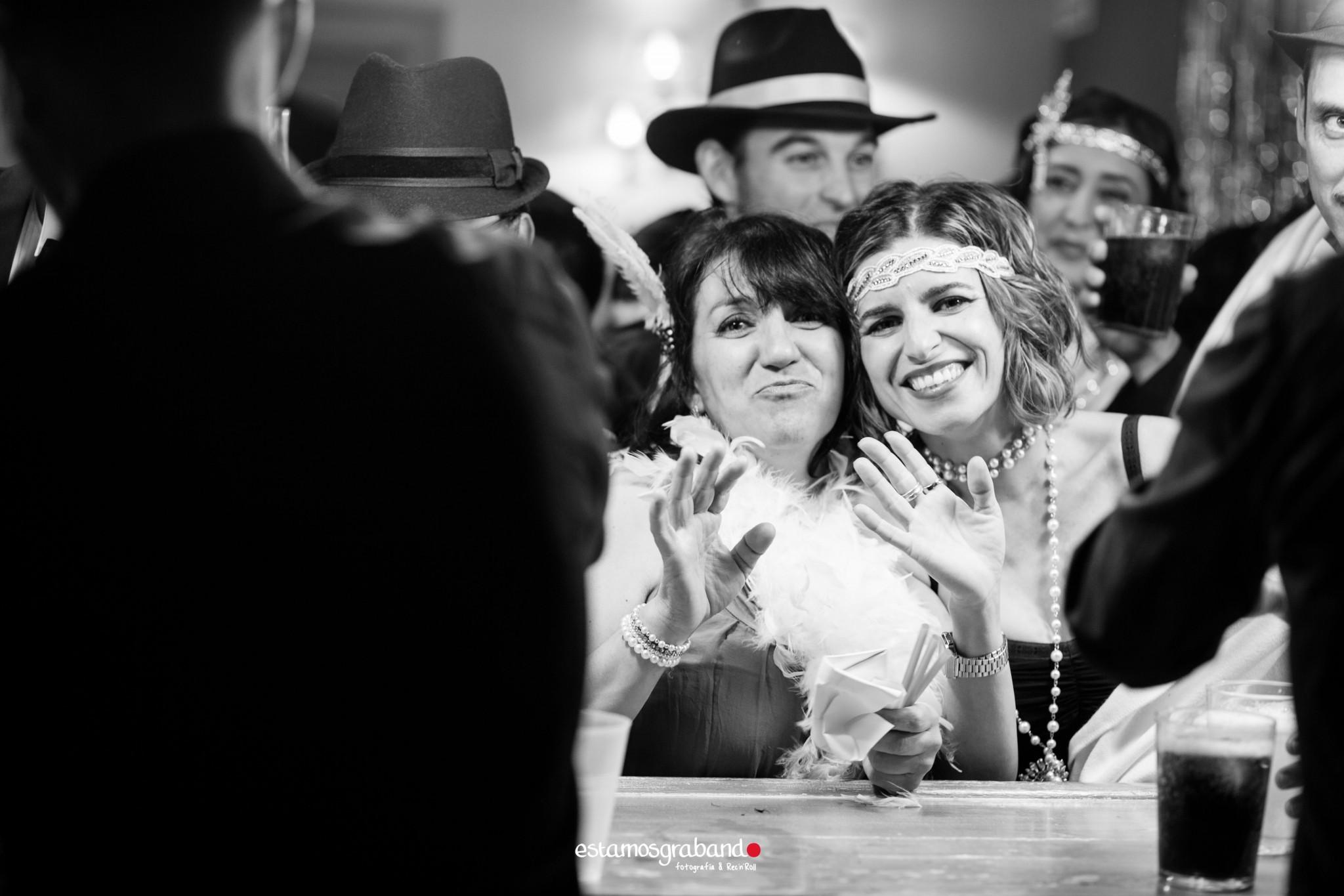 Años-20-BBTP-59-de-109 Los locos Años 20 [Fotografía en La Teta de Julieta, Cádiz] - video boda cadiz