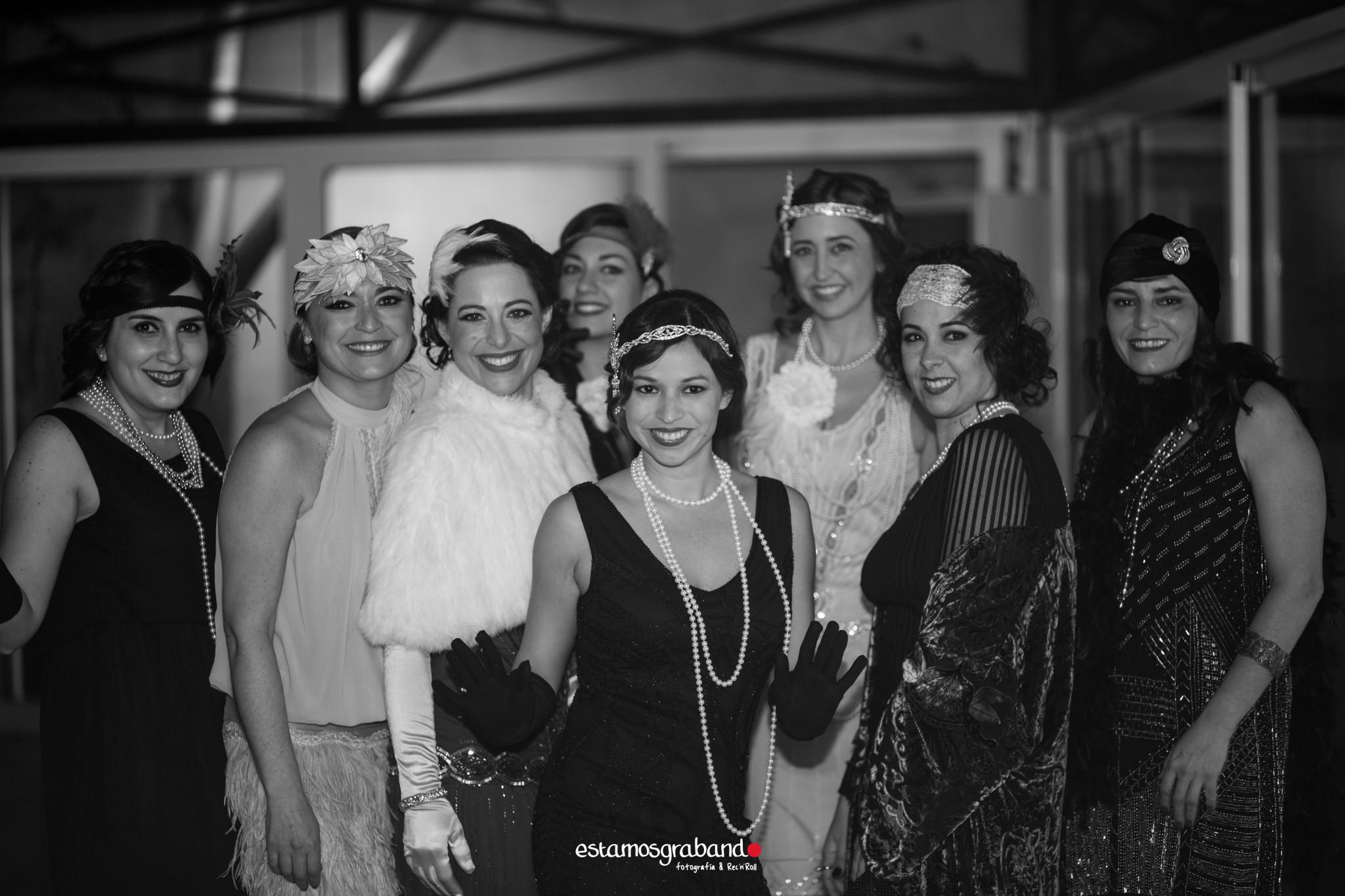 Años-20-BBTP-6-de-109 Los locos Años 20 [Fotografía en La Teta de Julieta, Cádiz] - video boda cadiz