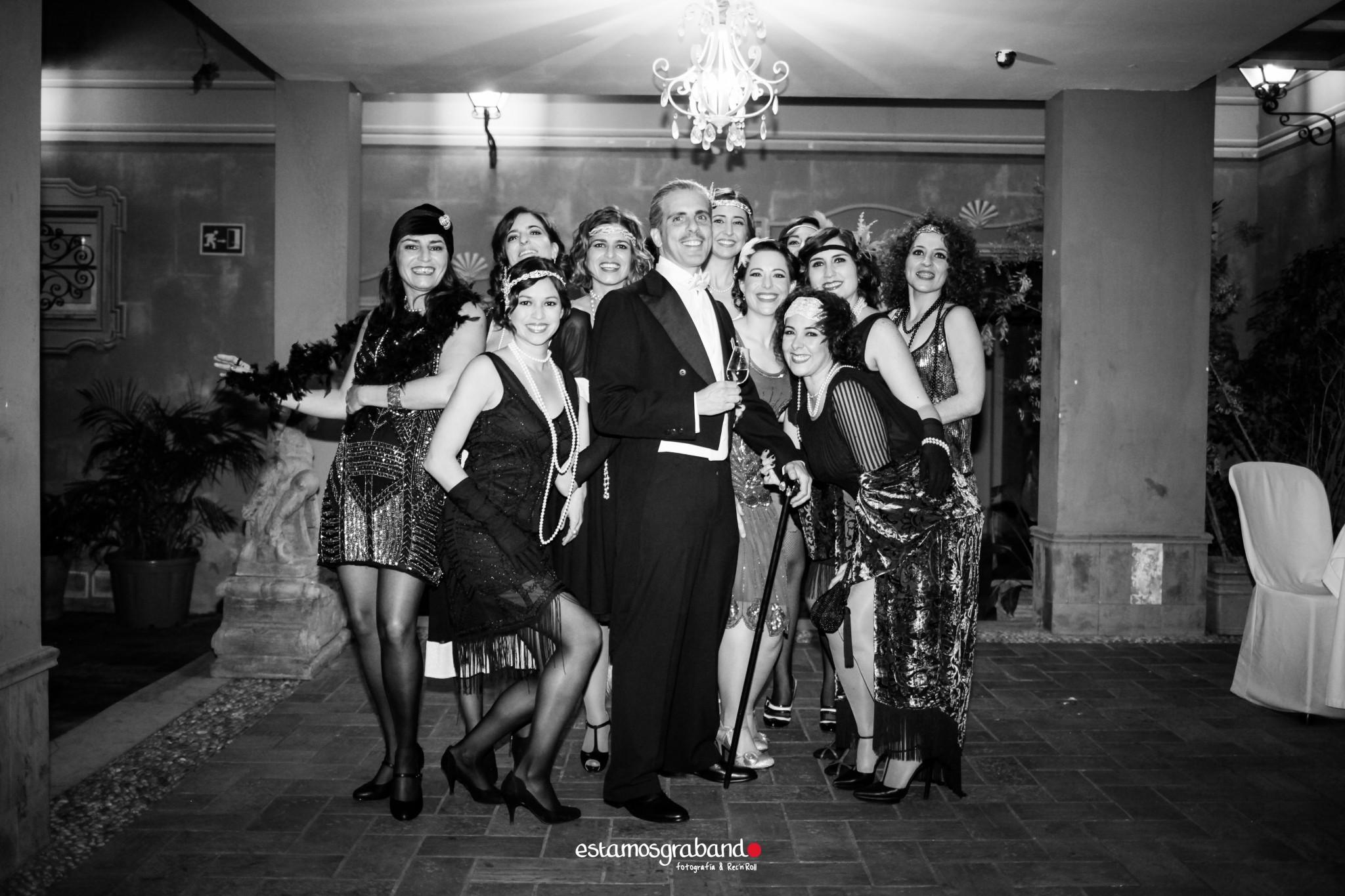 Años-20-BBTP-60-de-109 Los locos Años 20 [Fotografía en La Teta de Julieta, Cádiz] - video boda cadiz