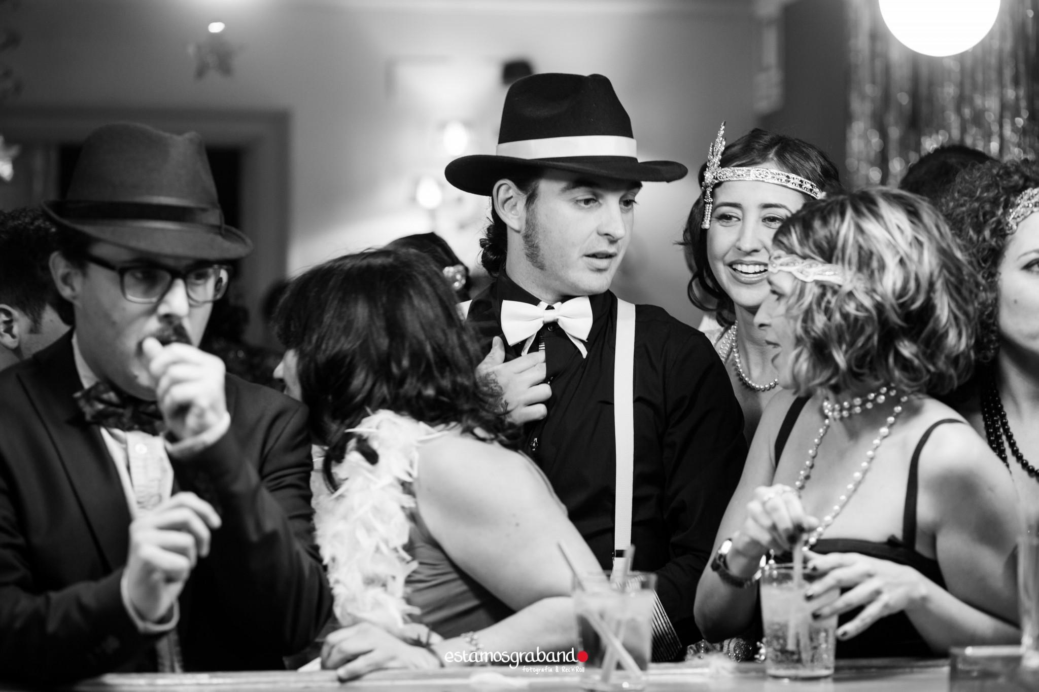Años-20-BBTP-61-de-109 Los locos Años 20 [Fotografía en La Teta de Julieta, Cádiz] - video boda cadiz