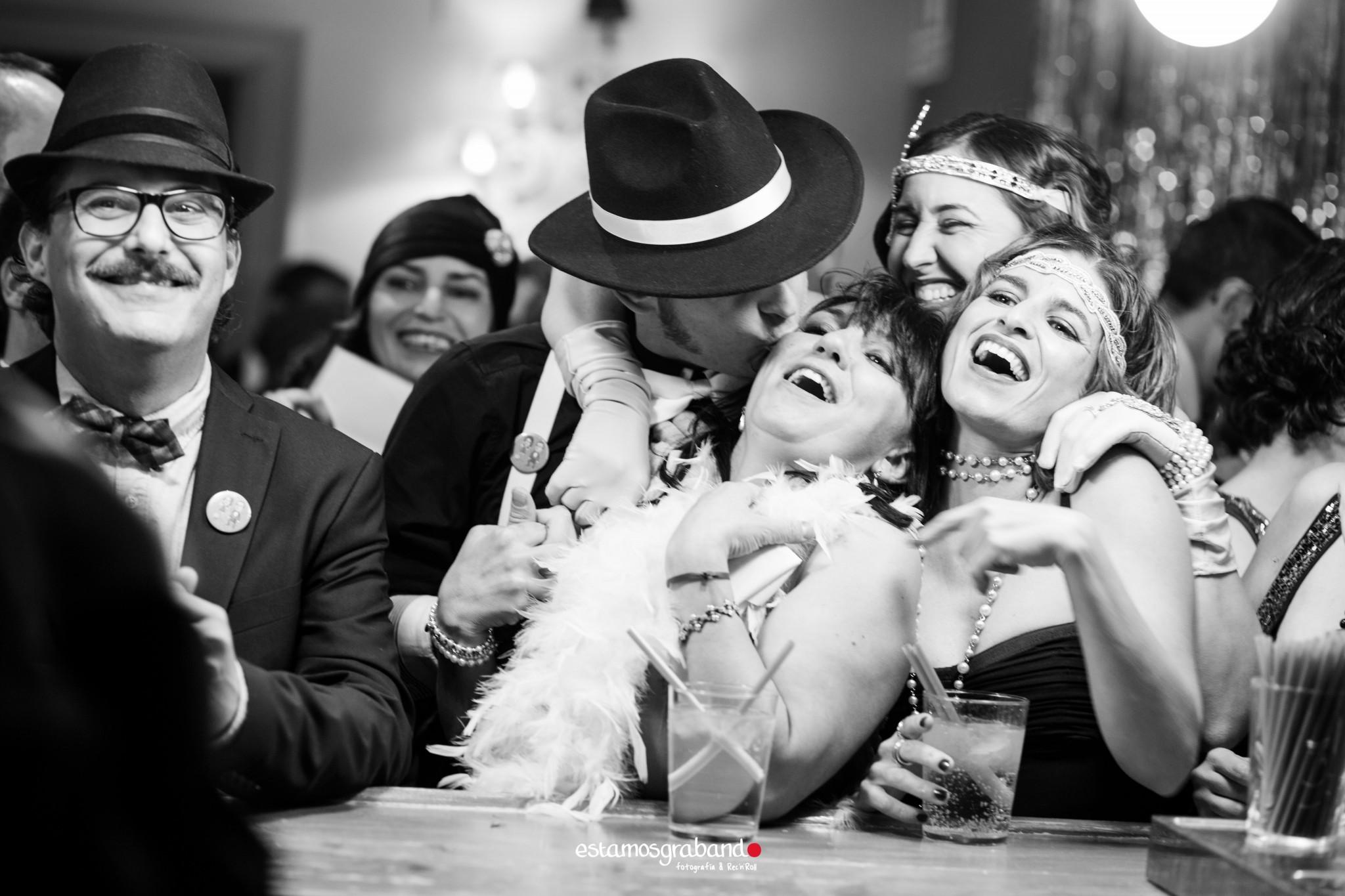 Años-20-BBTP-62-de-109 Los locos Años 20 [Fotografía en La Teta de Julieta, Cádiz] - video boda cadiz
