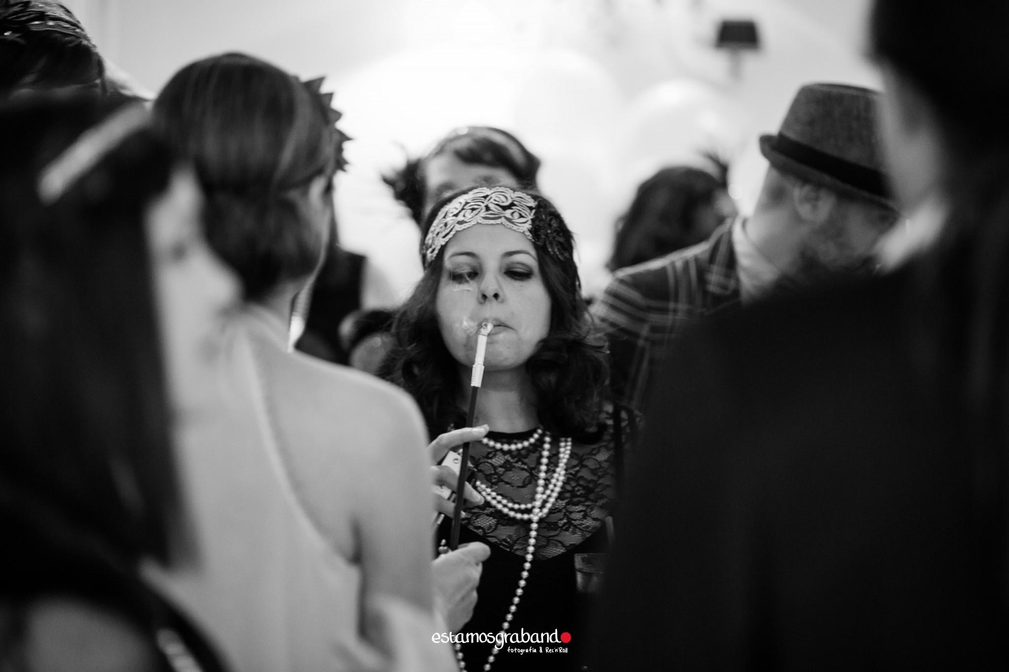 Años-20-BBTP-65-de-109 Los locos Años 20 [Fotografía en La Teta de Julieta, Cádiz] - video boda cadiz