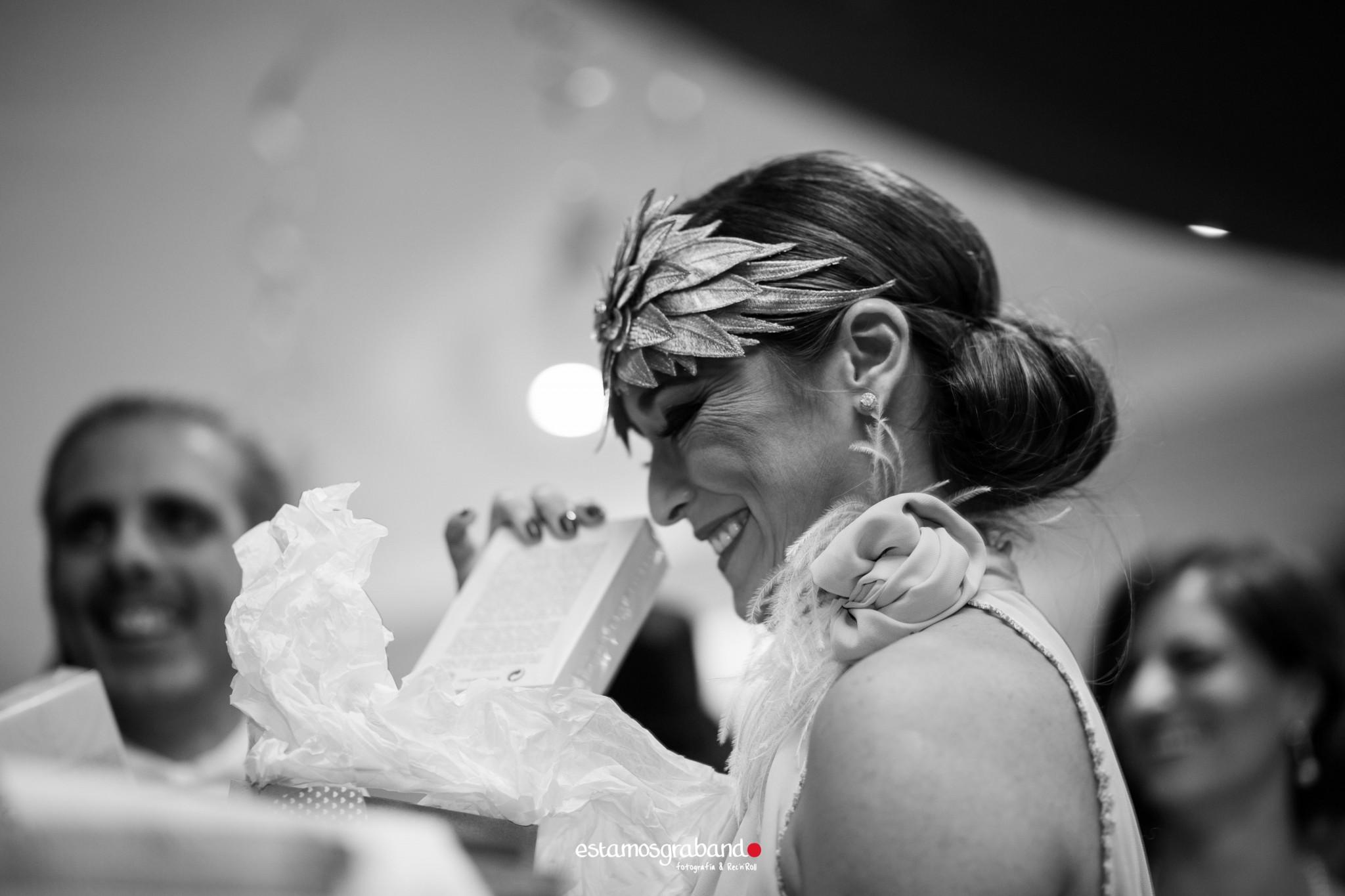 Años-20-BBTP-66-de-109 Los locos Años 20 [Fotografía en La Teta de Julieta, Cádiz] - video boda cadiz