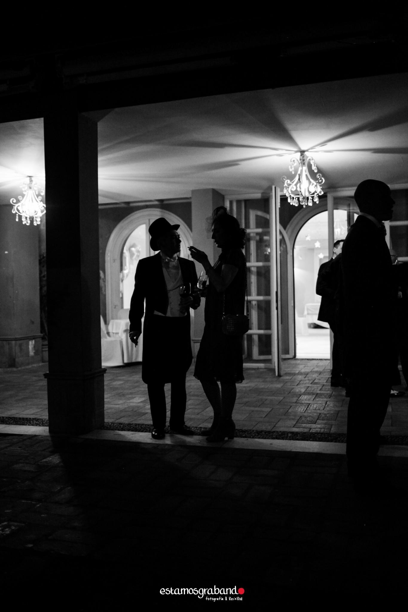 Años-20-BBTP-68-de-109 Los locos Años 20 [Fotografía en La Teta de Julieta, Cádiz] - video boda cadiz