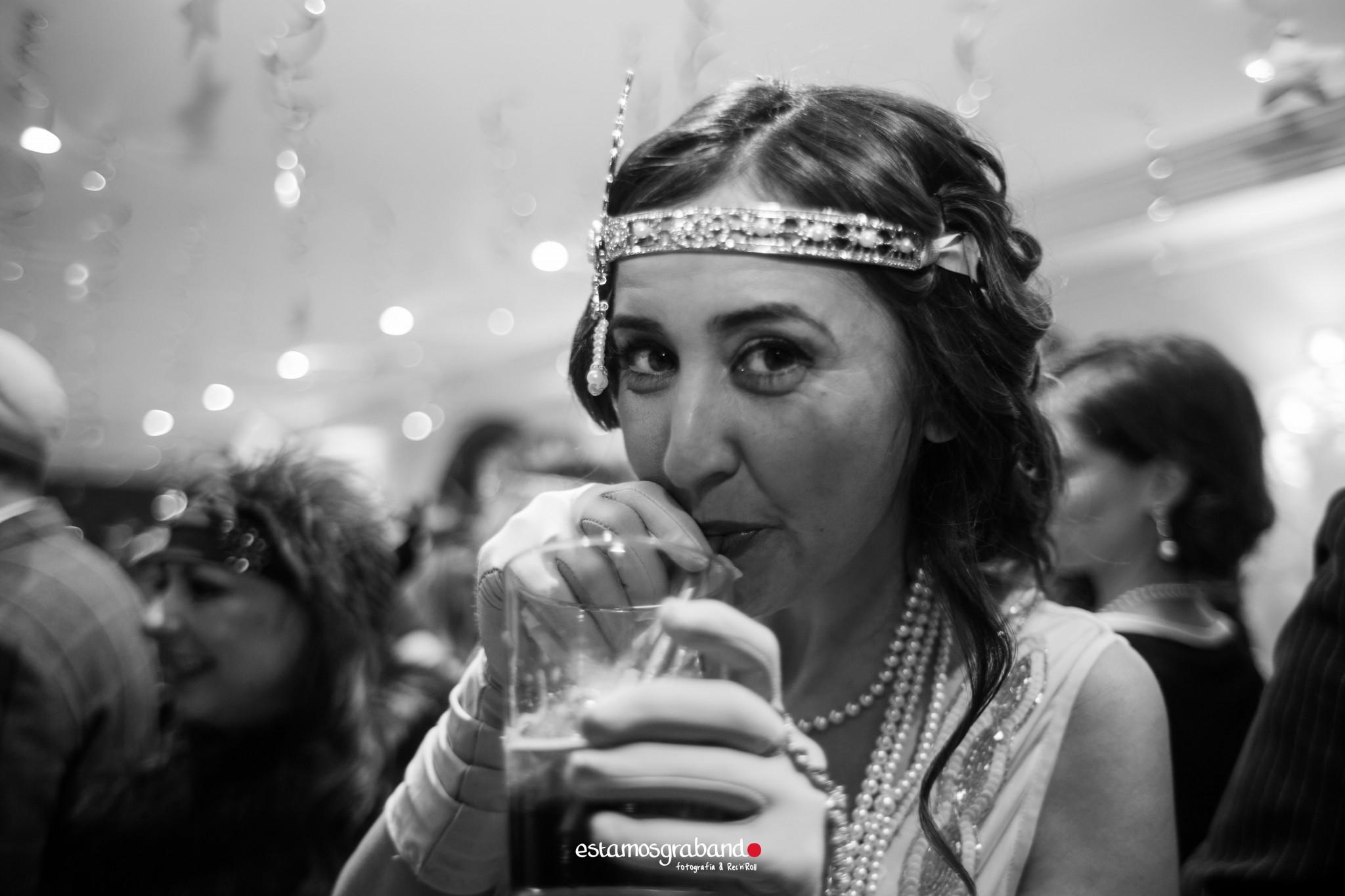 Años-20-BBTP-69-de-109 Los locos Años 20 [Fotografía en La Teta de Julieta, Cádiz] - video boda cadiz