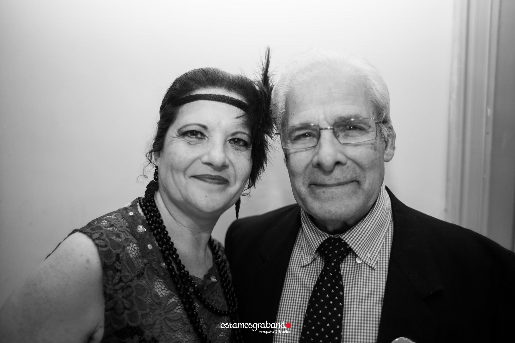 Años-20-BBTP-70-de-109 Los locos Años 20 [Fotografía en La Teta de Julieta, Cádiz] - video boda cadiz