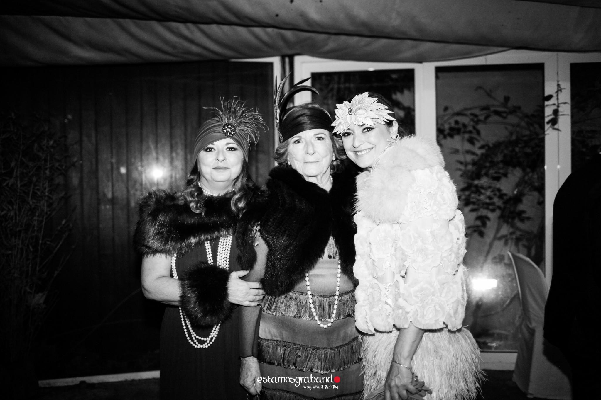 Años-20-BBTP-71-de-109 Los locos Años 20 [Fotografía en La Teta de Julieta, Cádiz] - video boda cadiz