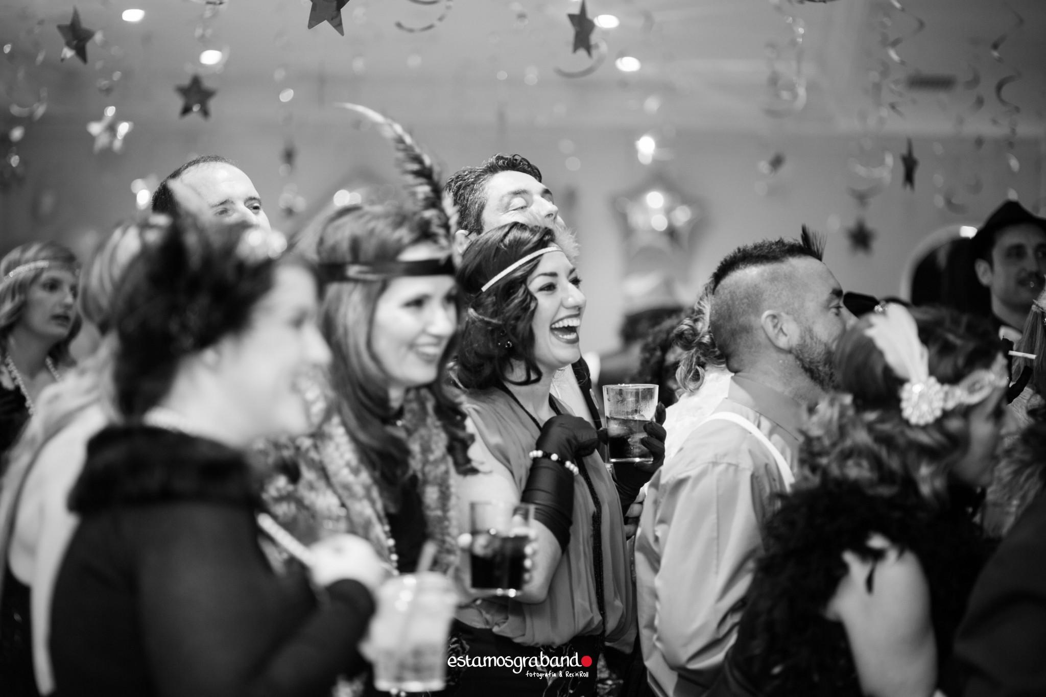 Años-20-BBTP-72-de-109 Los locos Años 20 [Fotografía en La Teta de Julieta, Cádiz] - video boda cadiz